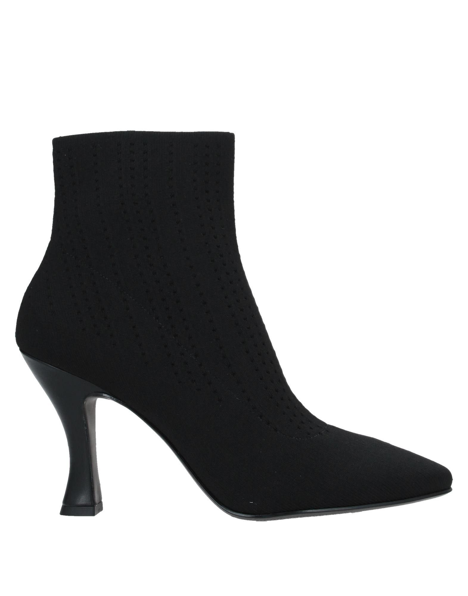 WHAT FOR Полусапоги и высокие ботинки miguel palacio for hoss intropia полусапоги и высокие ботинки