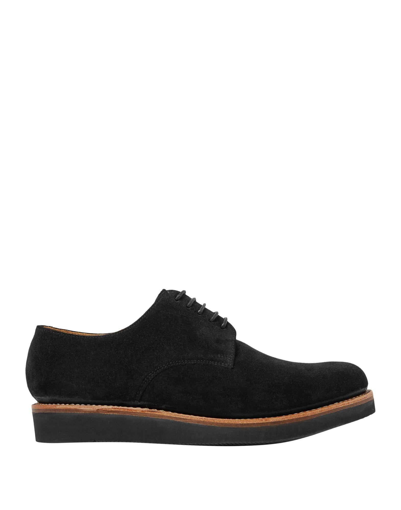 купить мужские спортивные сандалии