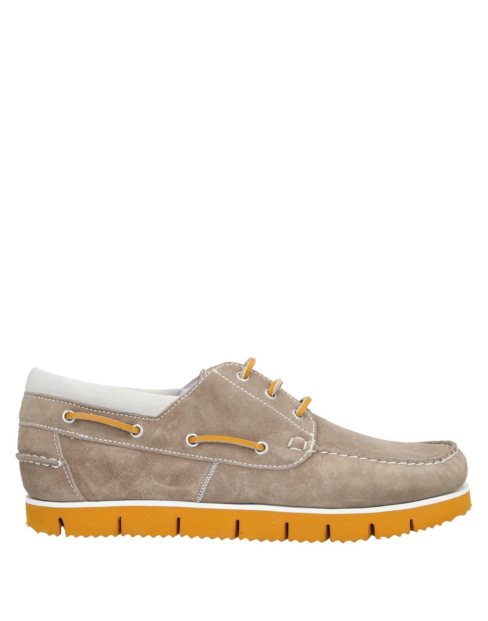 женские сандалии магазин