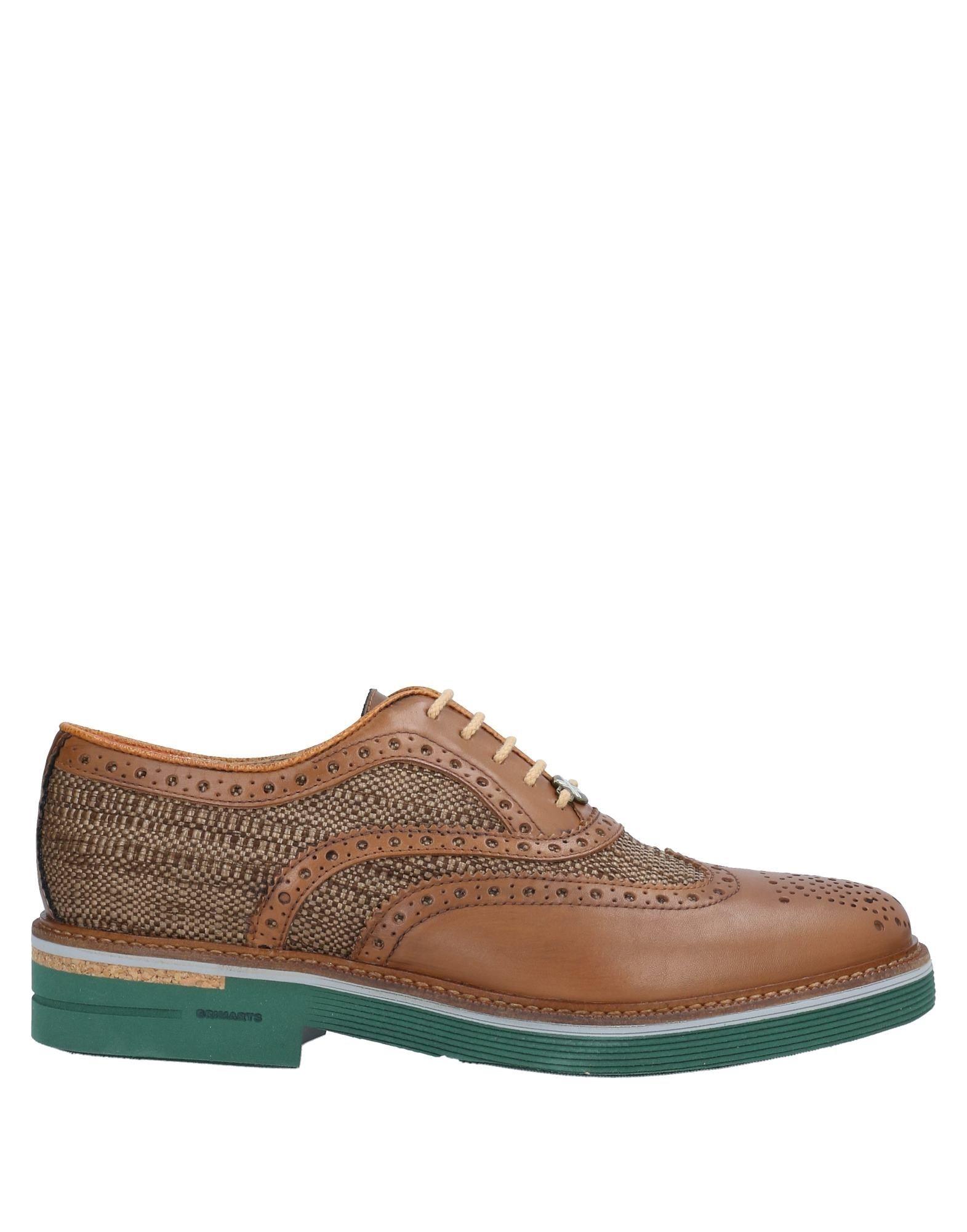 цена BRIMARTS Обувь на шнурках онлайн в 2017 году