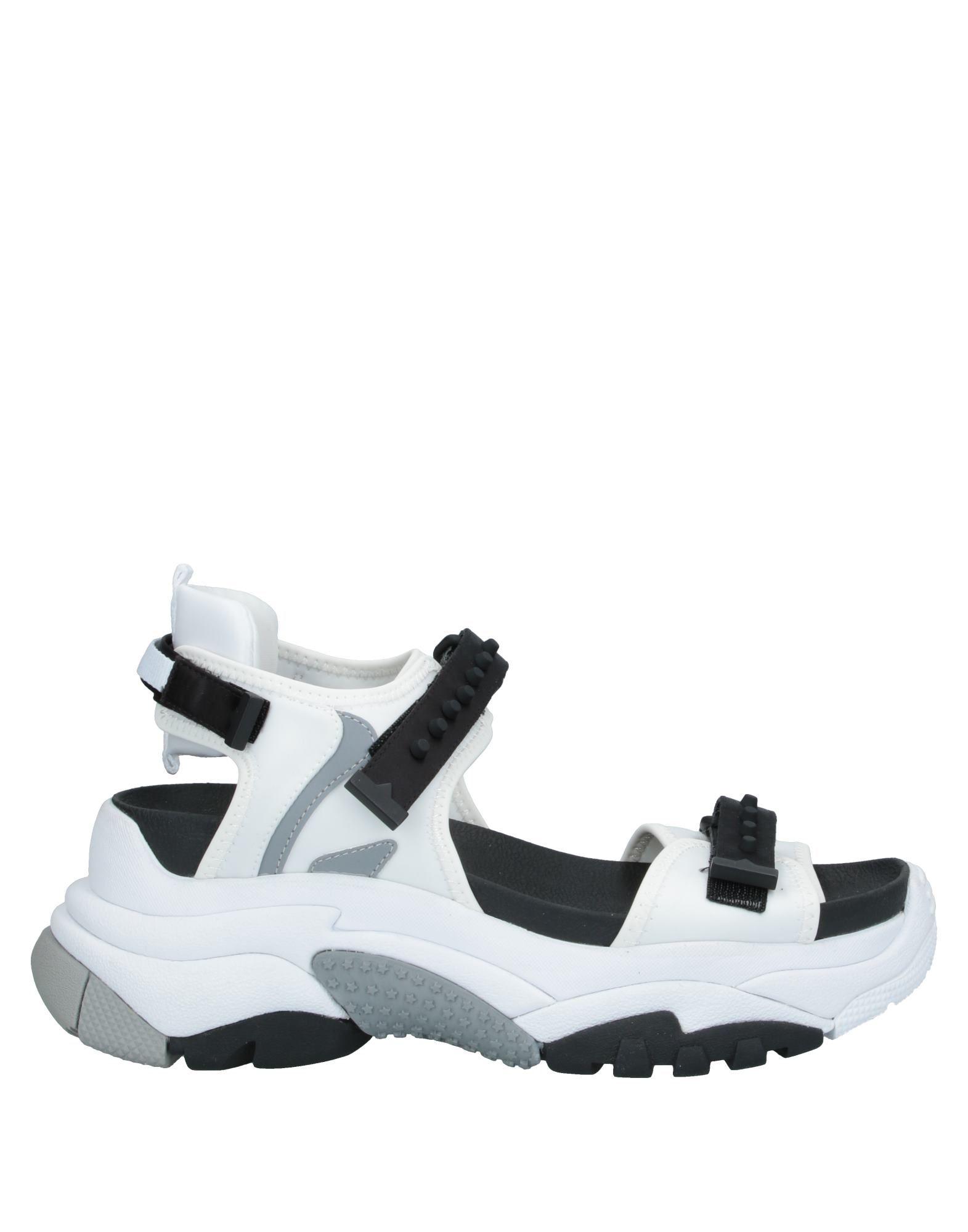 купить мужские сандалии в спб