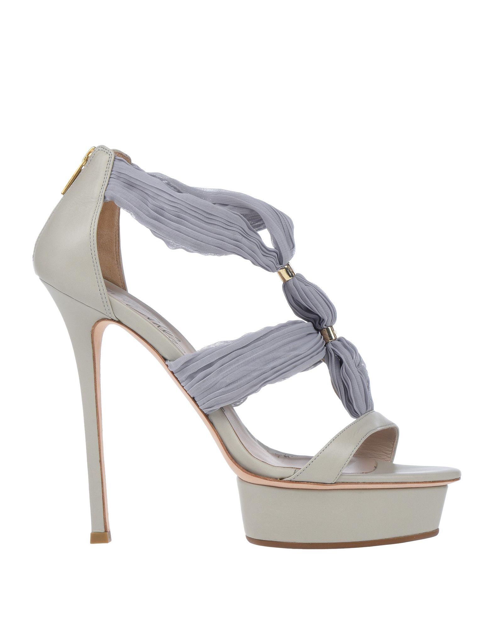 купить в москве сандали