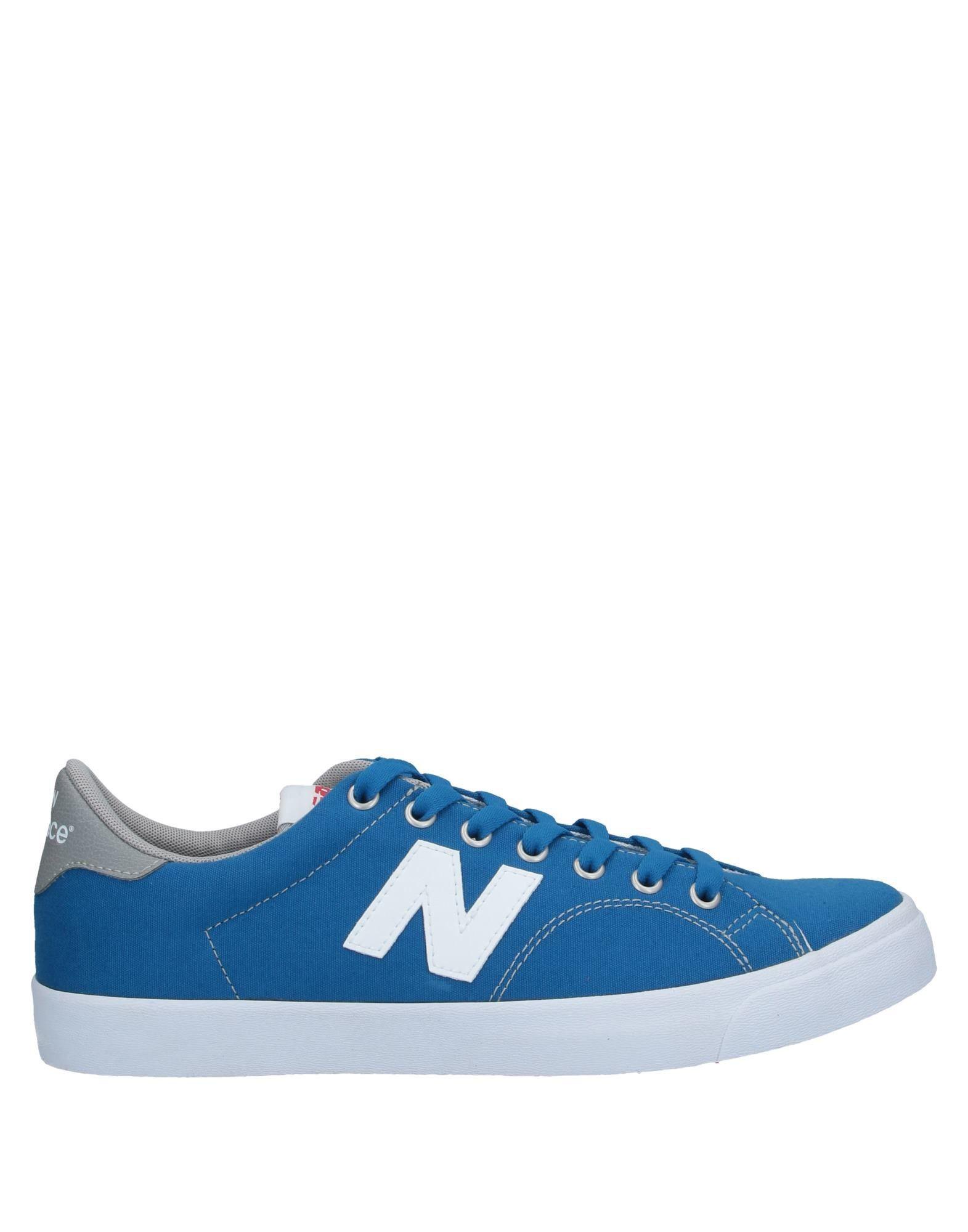 Фото - NEW BALANCE Низкие кеды и кроссовки кроссовки женские new balance 997 цвет бежевый cw997hna b размер 7 36 5