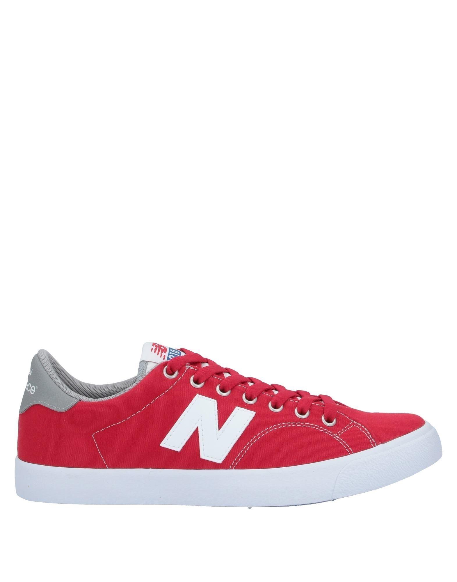 NEW BALANCE Низкие кеды и кроссовки new balance синие кожаные кроссовки 576