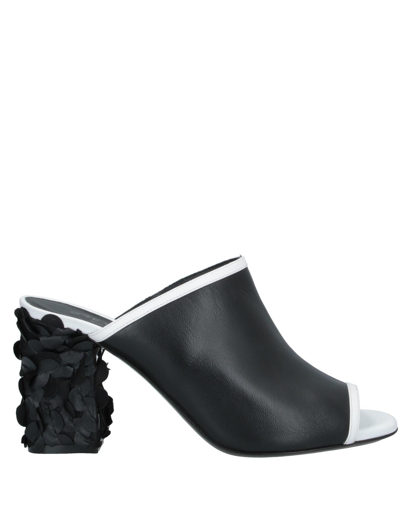 merrell сандалии мужские