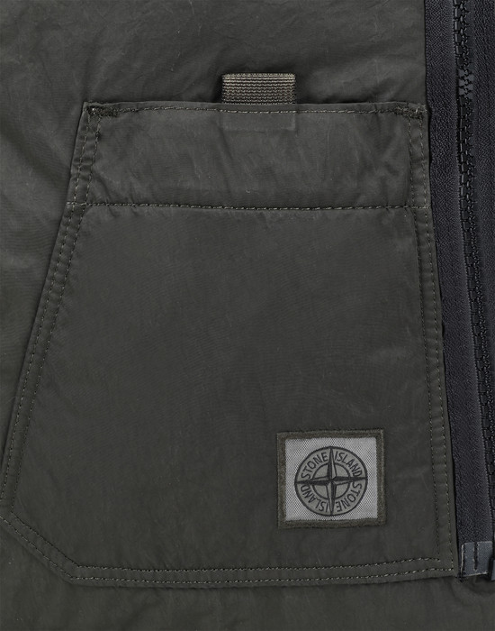 11799185sk - Shoes - Bags STONE ISLAND