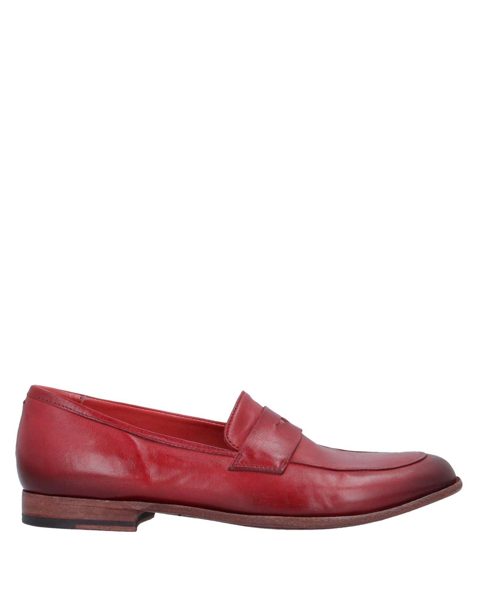 Фото - PANTANETTI Мокасины туфли pantanetti 12540d salvia