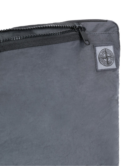 11799283qp - Shoes - Bags STONE ISLAND