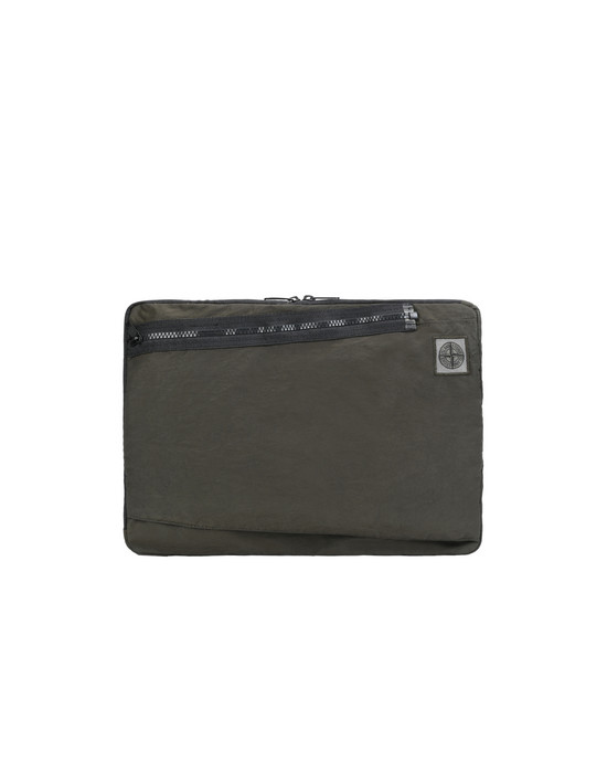 STONE ISLAND Laptop case 91570