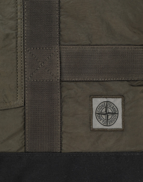 11799340nq - Shoes - Bags STONE ISLAND