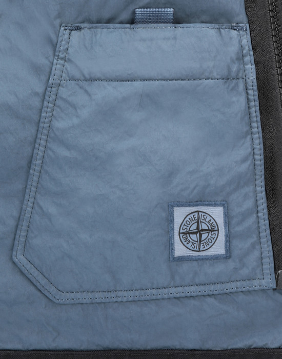11799490kk - Shoes - Bags STONE ISLAND