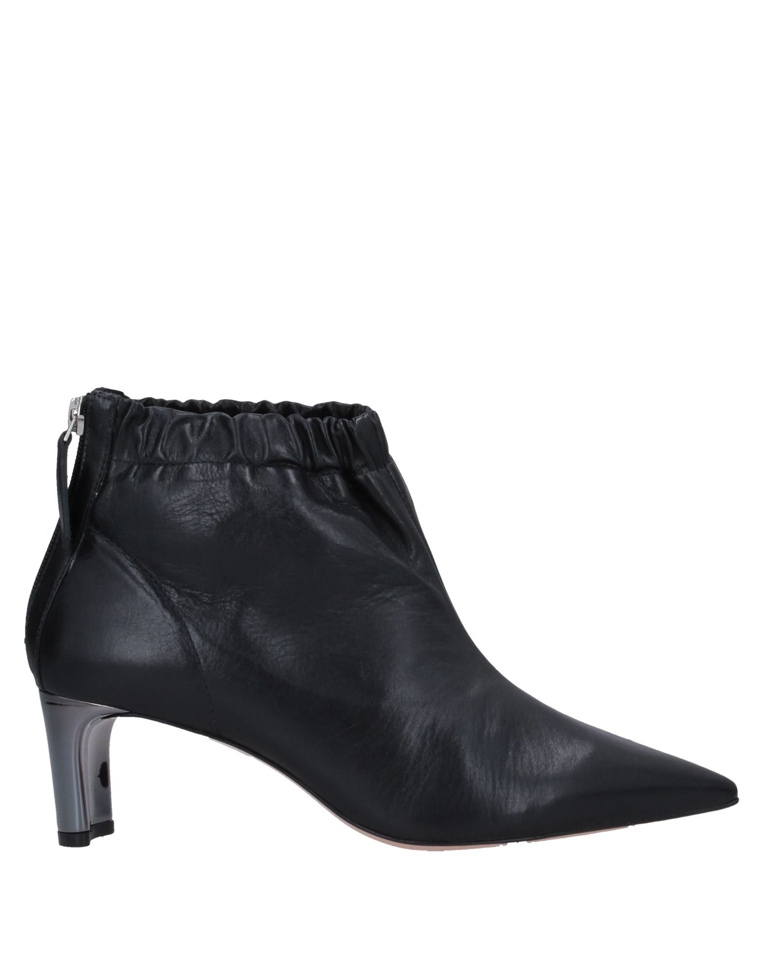 цена VICENZA) Полусапоги и высокие ботинки онлайн в 2017 году