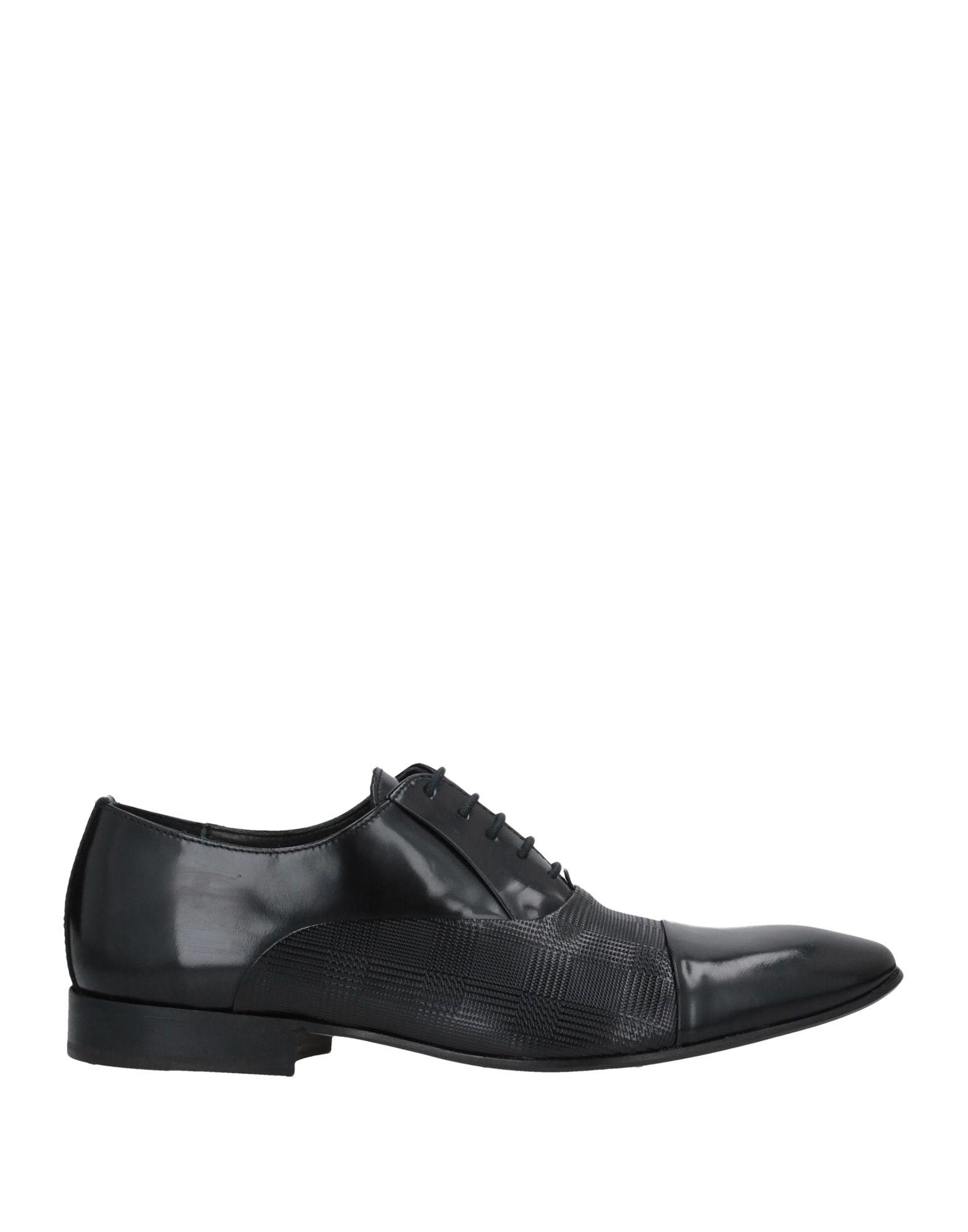 PSYCO ITALIA Обувь на шнурках джинсы camomilla italia camomilla italia ca097ewevrs4