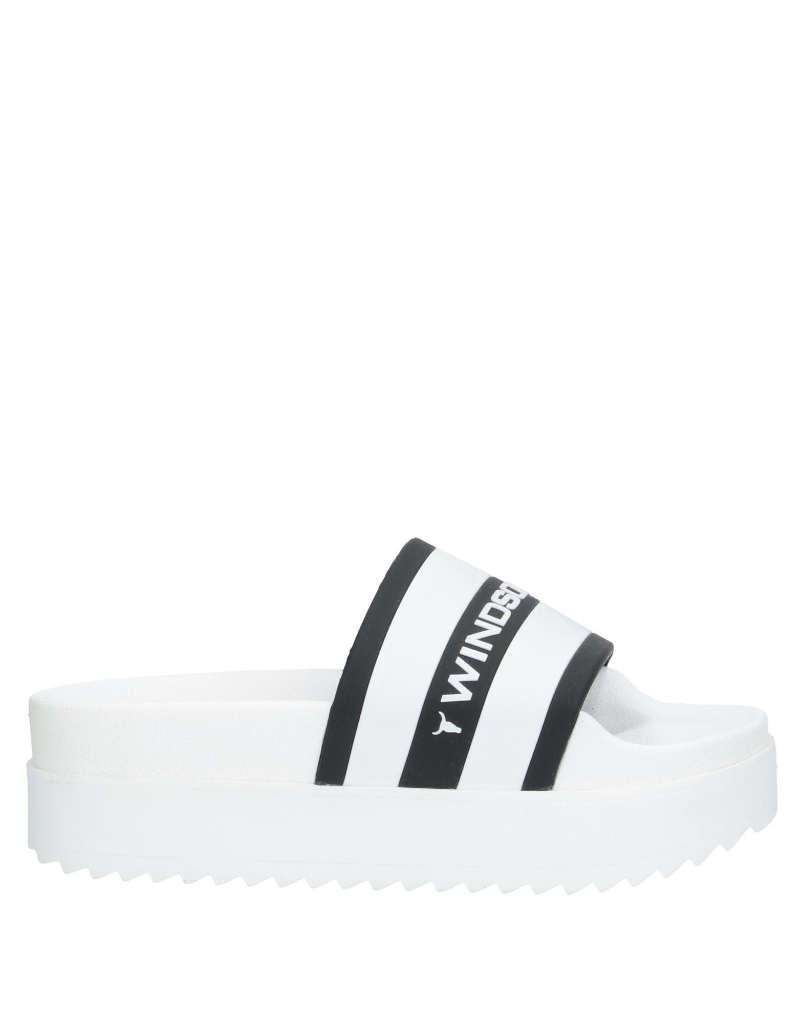 купить женские спортивные сандалии в москве