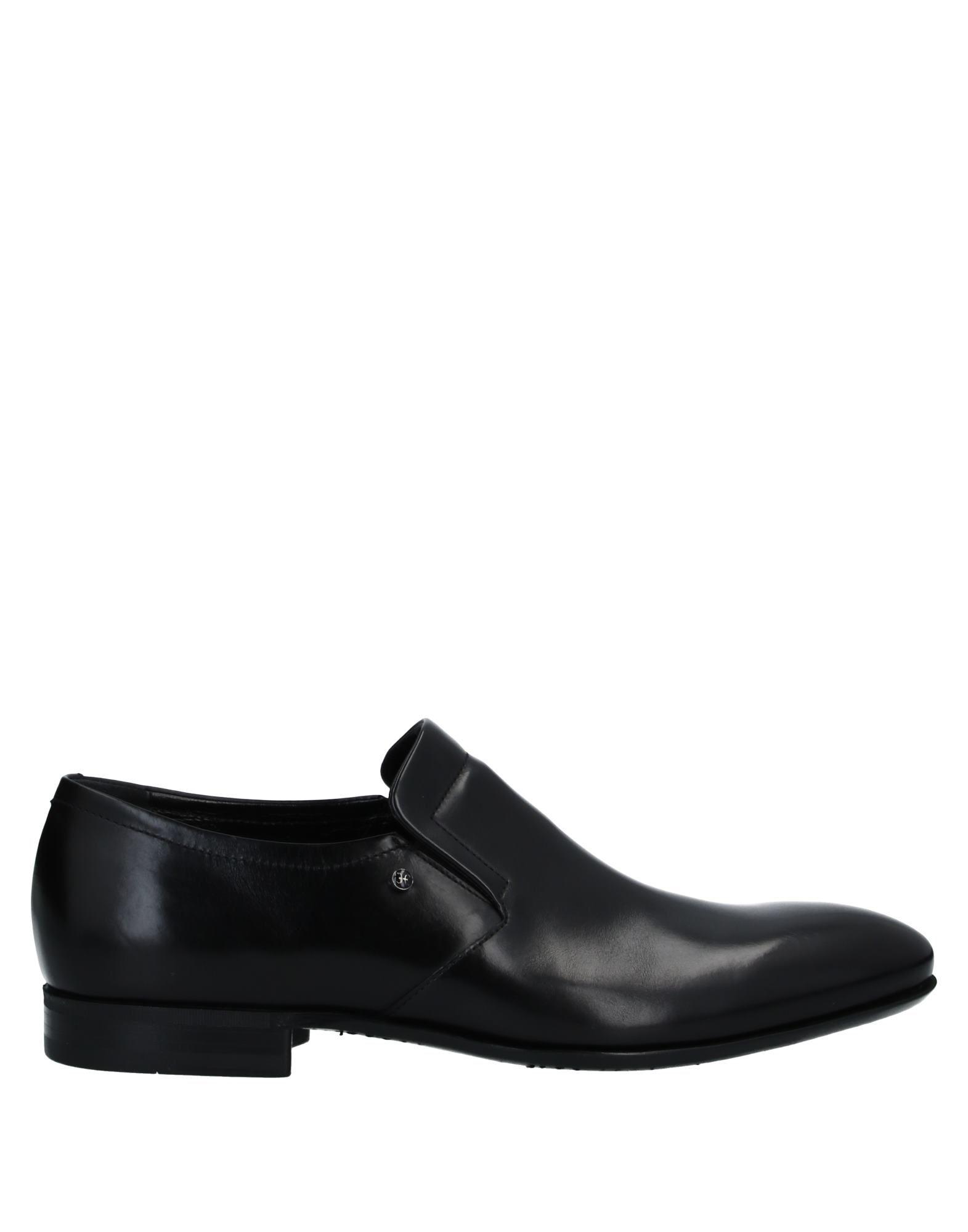 мужские туфли зеленоград
