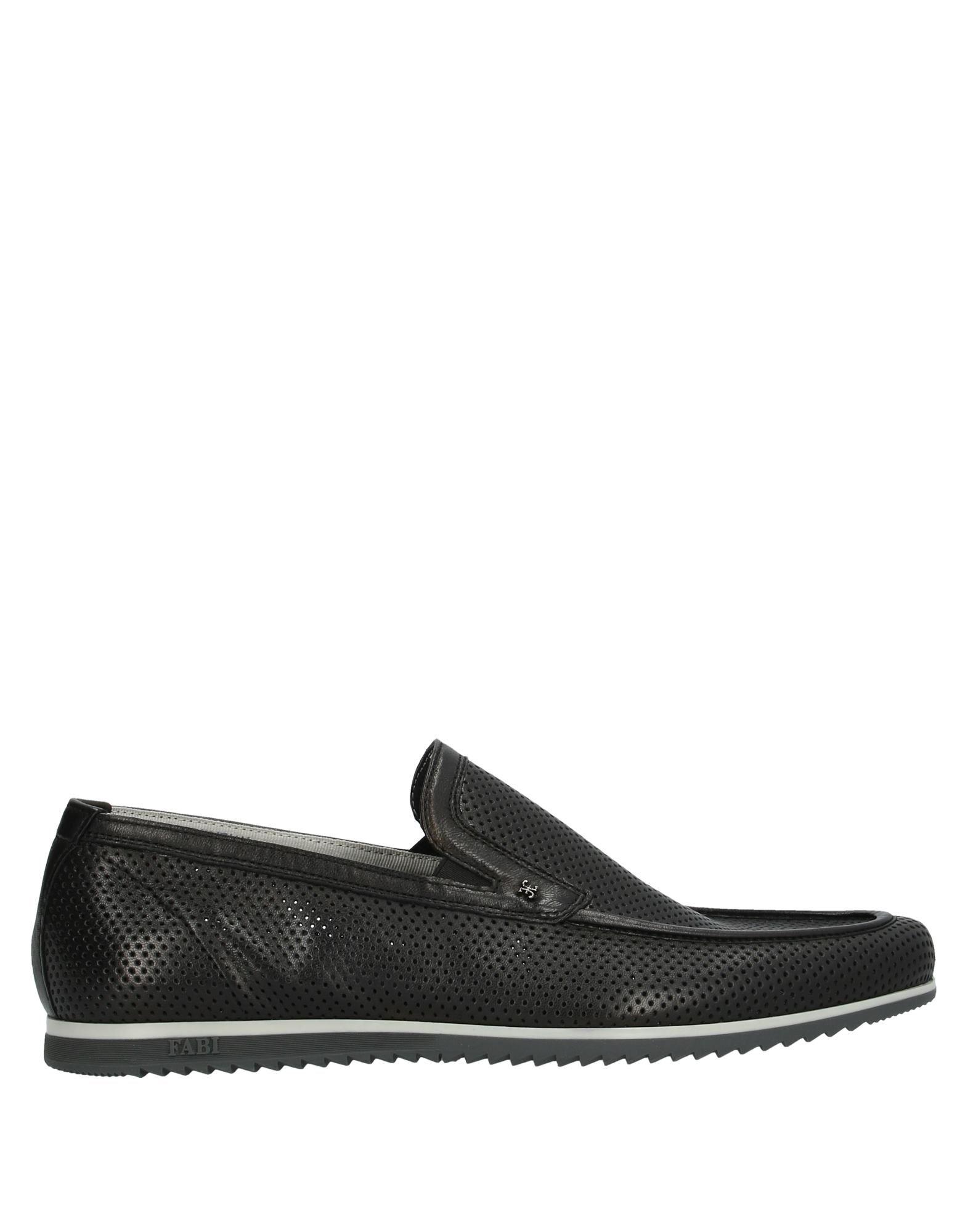 скальные туфли купить в челябинске