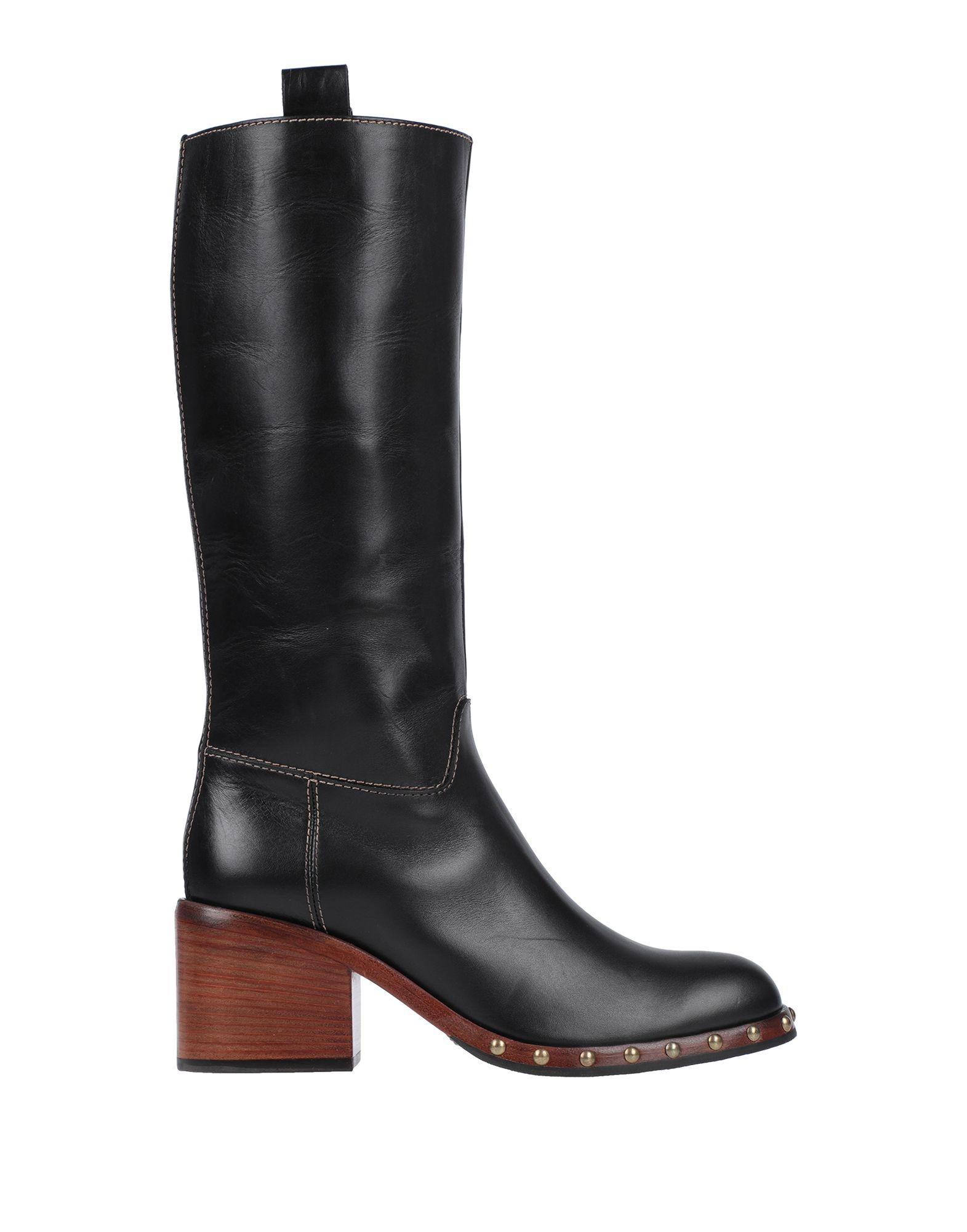 непромокаемые женские туфли