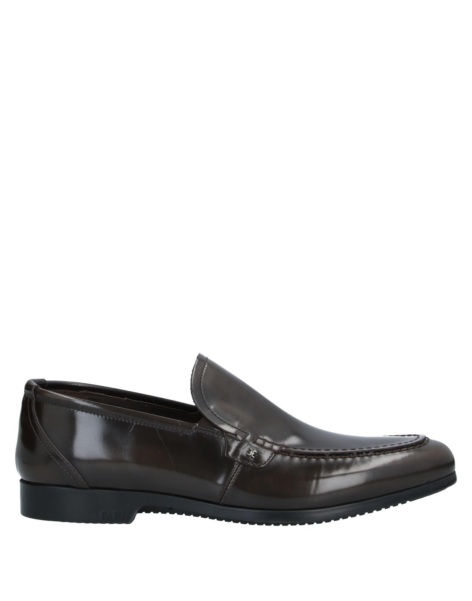воронеж мужские туфли