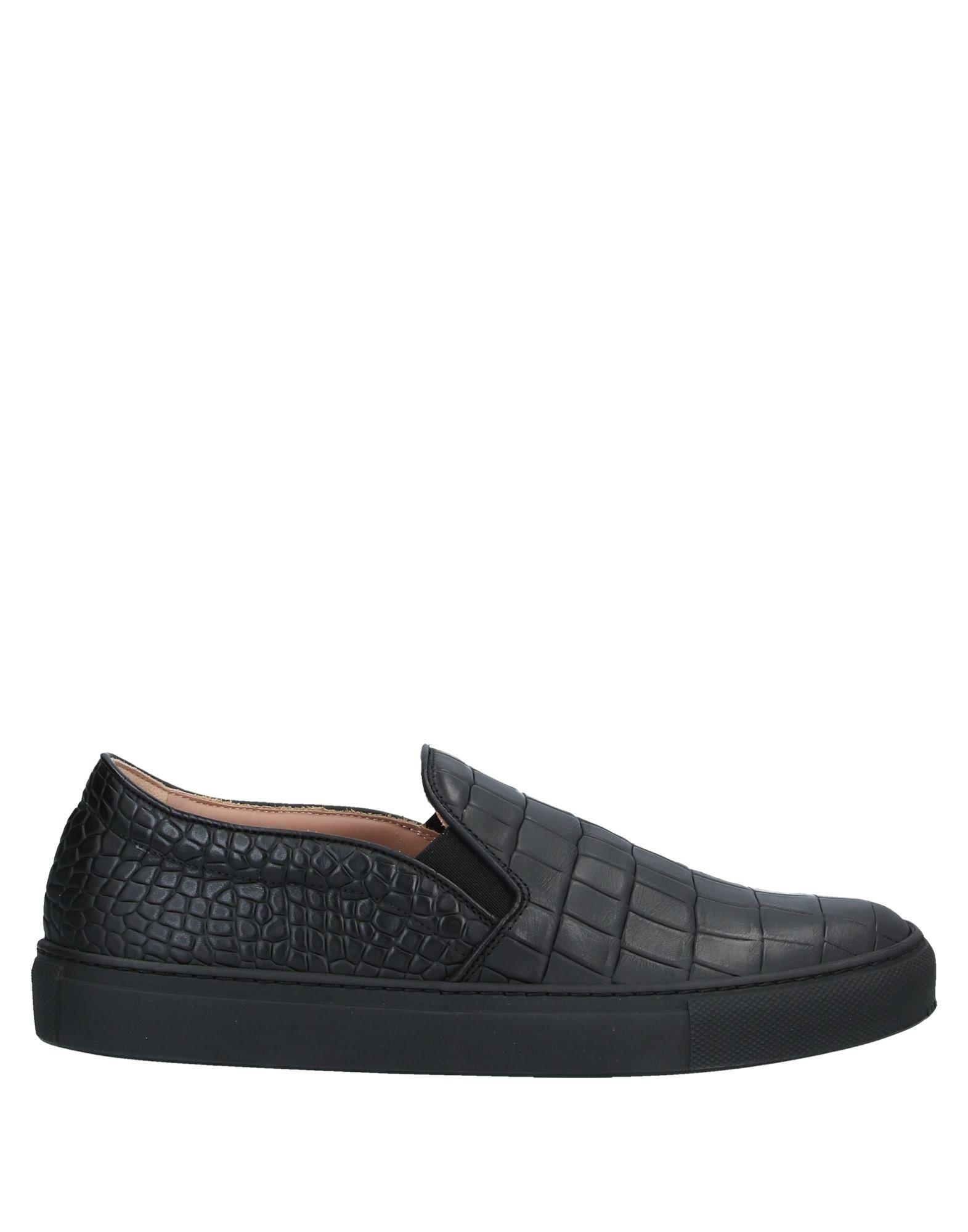 L' AUTRE CHOSE Low-tops & sneakers - Item 11808213