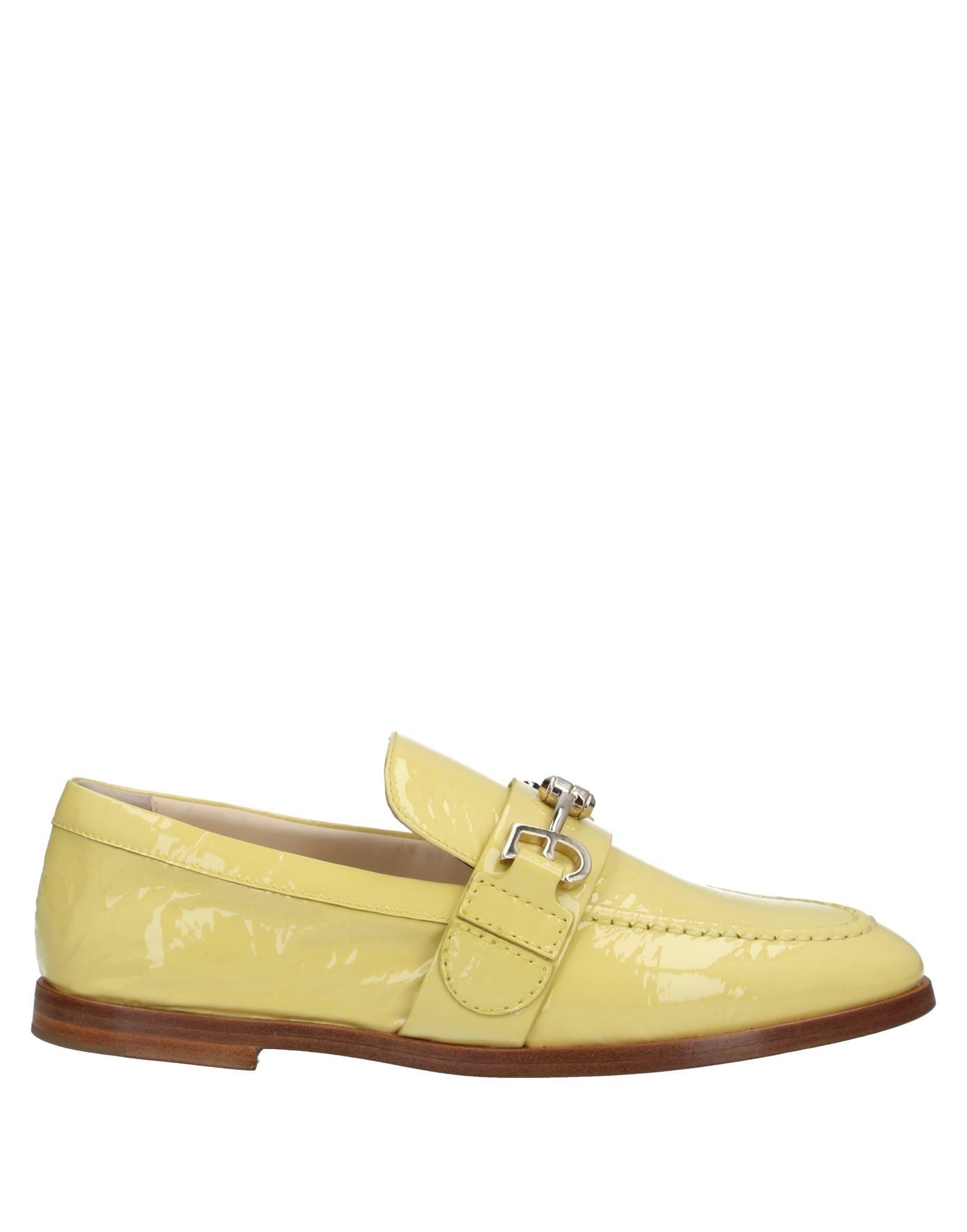 купить туфли мужские мида