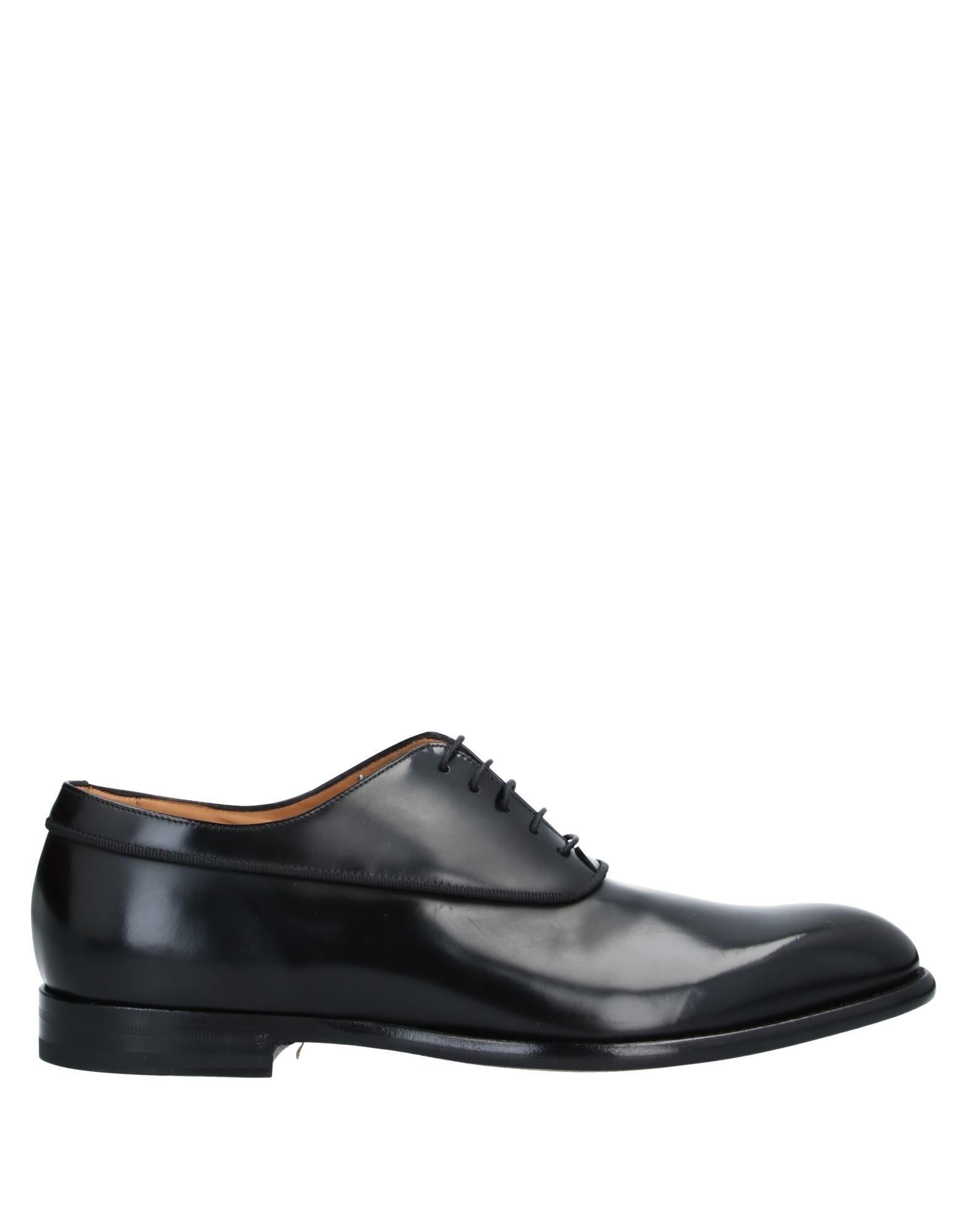 тюмень туфли мужские