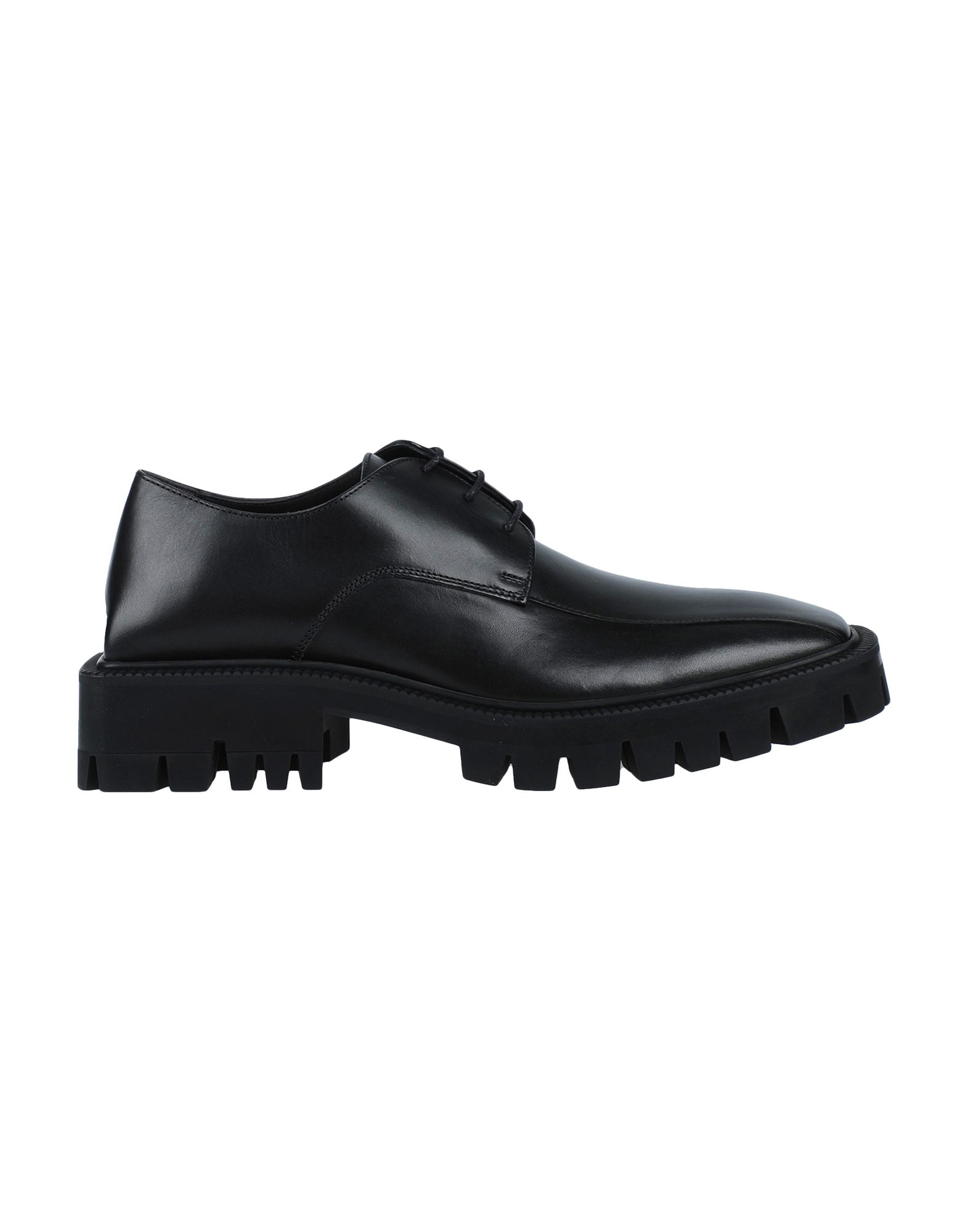 BALENCIAGA Lace-up shoes - Item 11811631