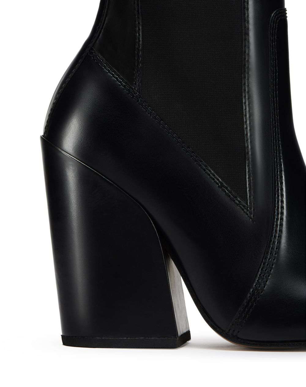 PATTI ANKLE BOOT - Lanvin