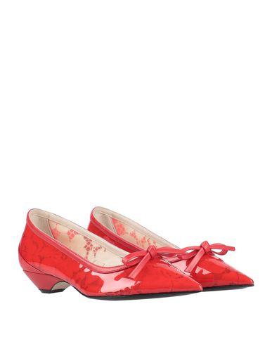 Туфли N°21