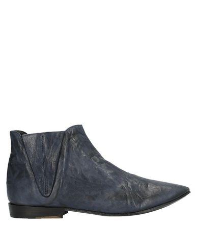 Полусапоги и высокие ботинки KUDETÀ