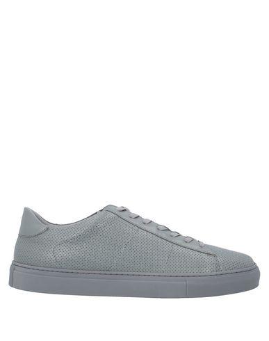 Кеды и кроссовки Dondup 11812907CA