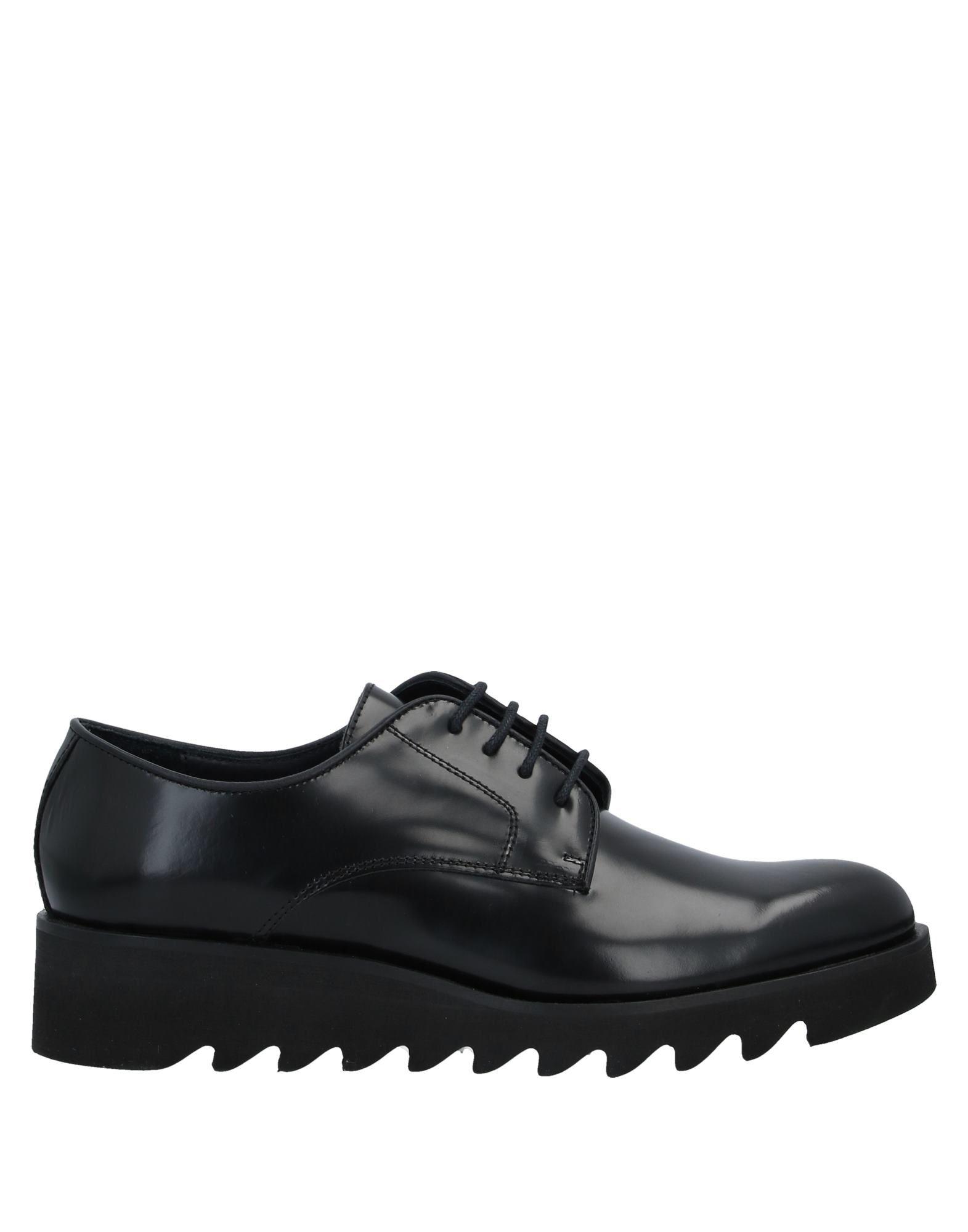 цена OFFICINE FIORENTINE Обувь на шнурках онлайн в 2017 году