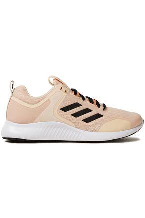 ADIDAS Mesh sneakers