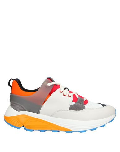 Кеды и кроссовки Dondup 11813479AE