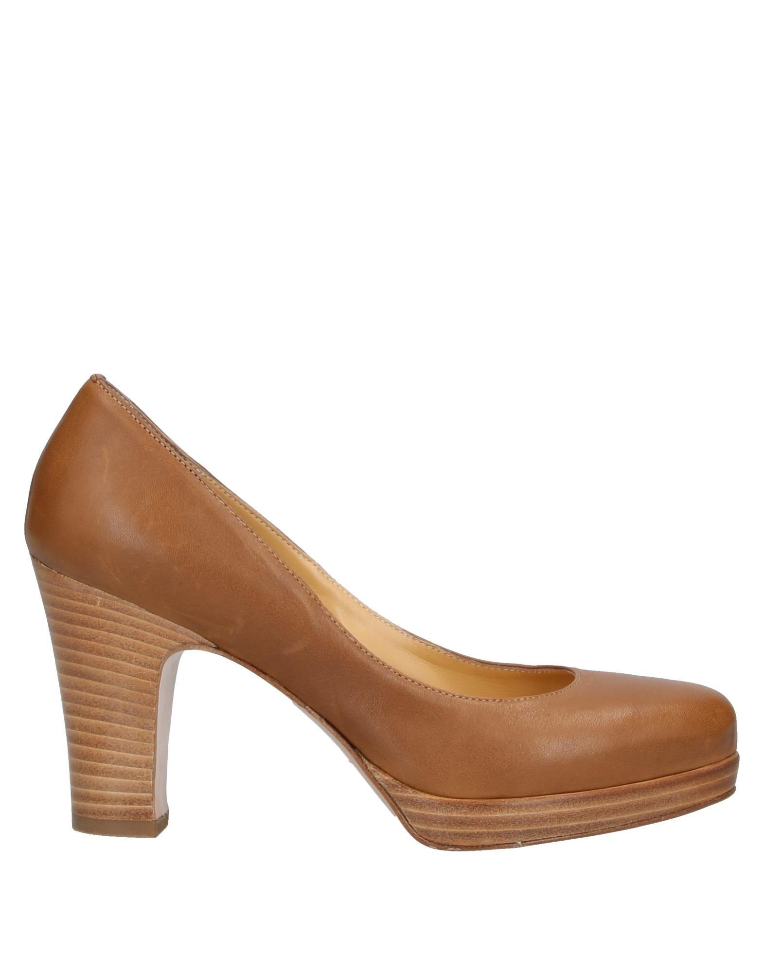 COUTURE Туфли цена и фото
