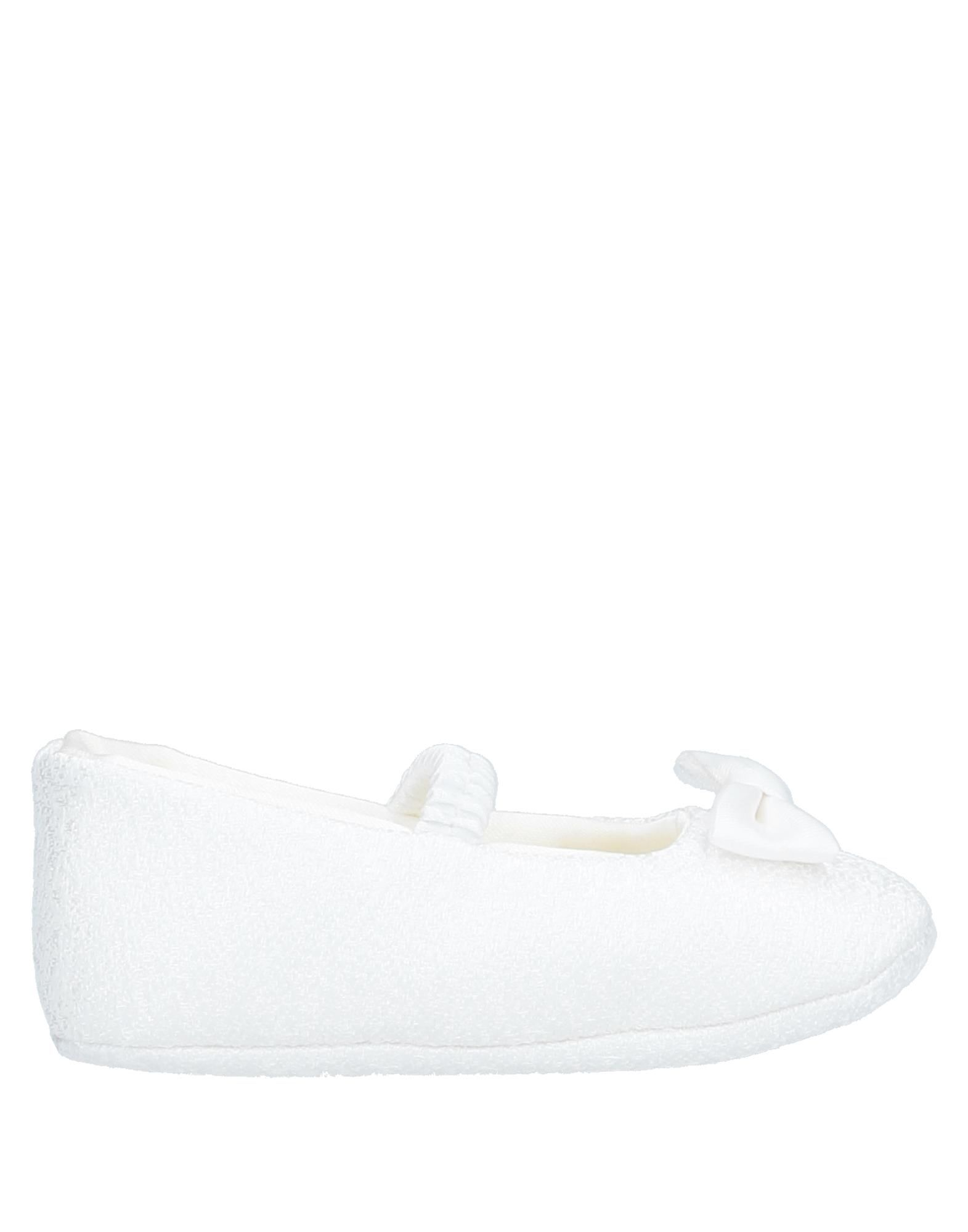 COLORICHIARI Обувь для новорожденных