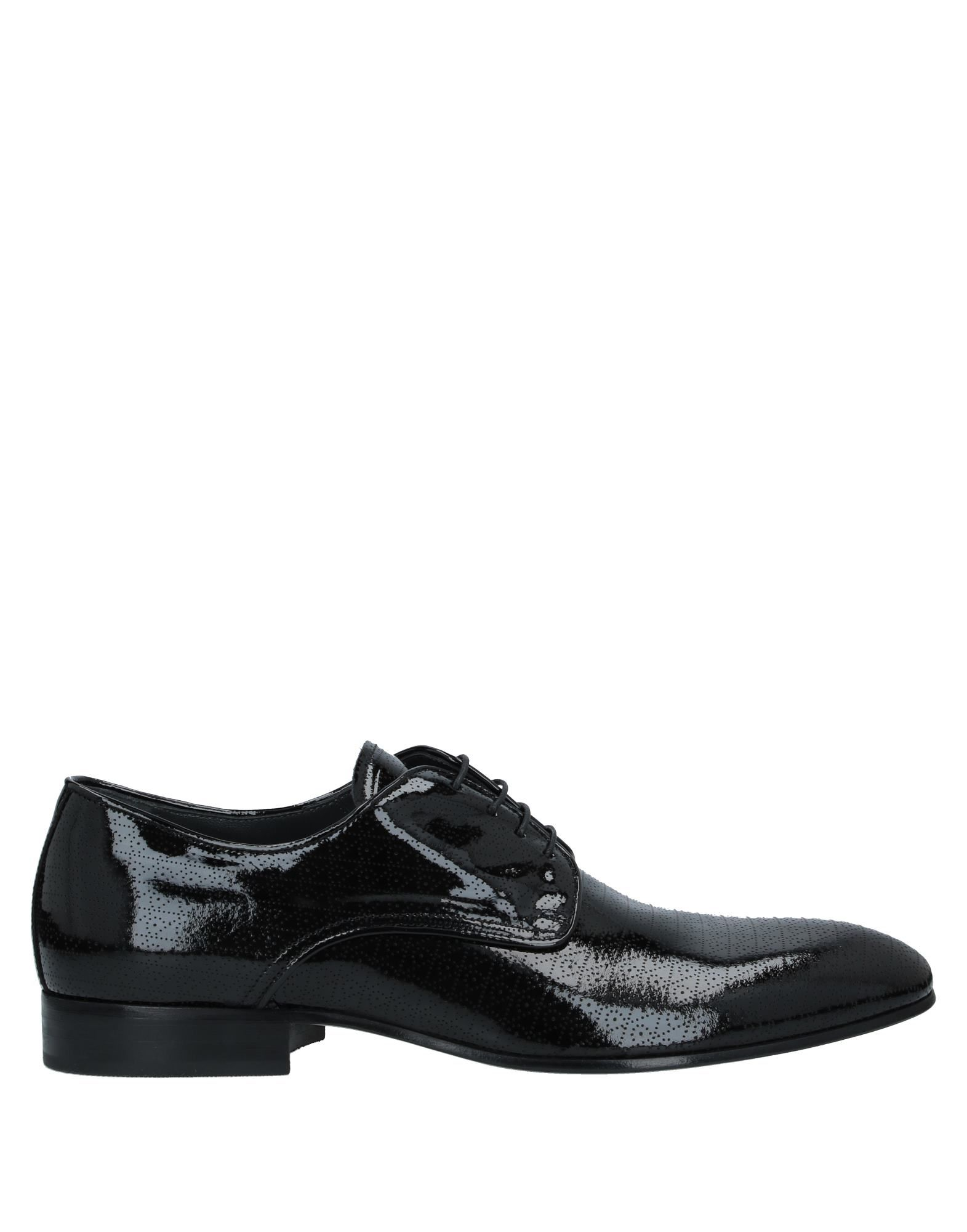 GIOVANNI CONTI Обувь на шнурках giovanni conti обувь на шнурках