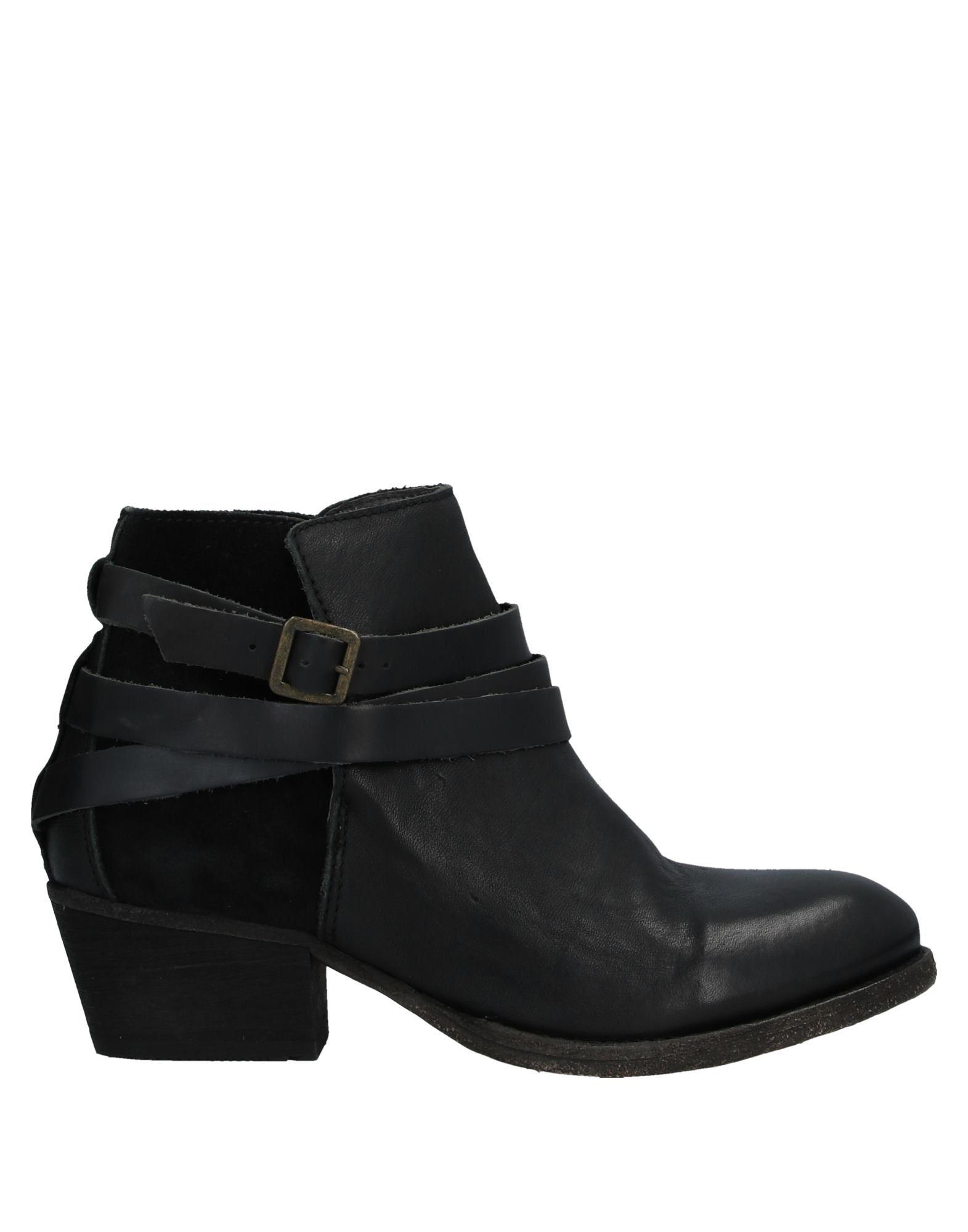 H by HUDSON Полусапоги и высокие ботинки h by hudson полусапоги и высокие ботинки