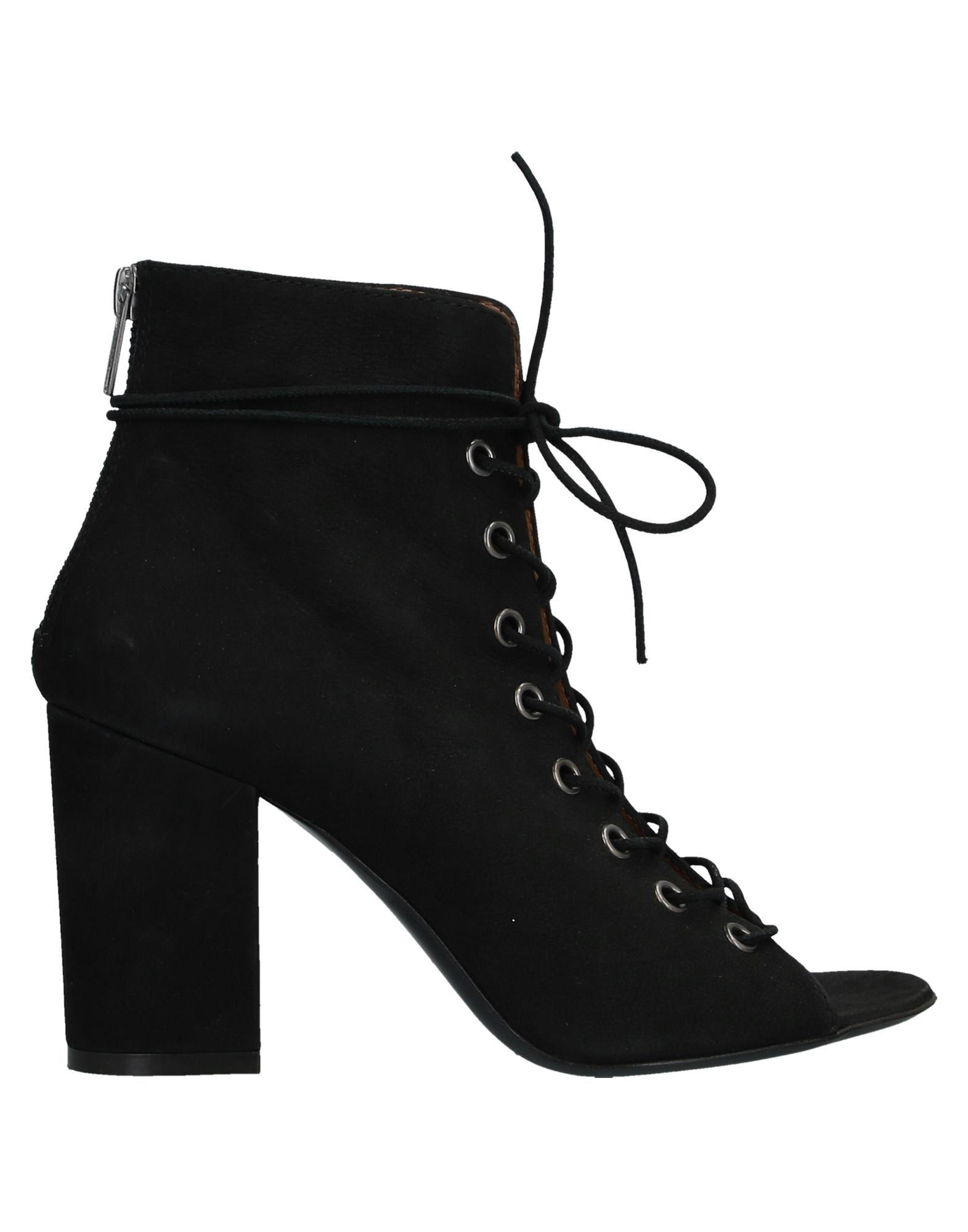 MY HEELS Полусапоги и высокие ботинки zorssar 2018 ankle strap heels women sandals summer shoes women open toe chunky high heels party dress sandals big size 43