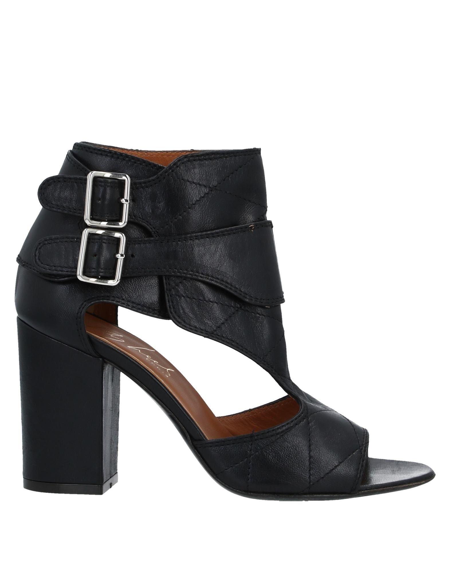 MY HEELS Сандалии zorssar 2018 ankle strap heels women sandals summer shoes women open toe chunky high heels party dress sandals big size 43