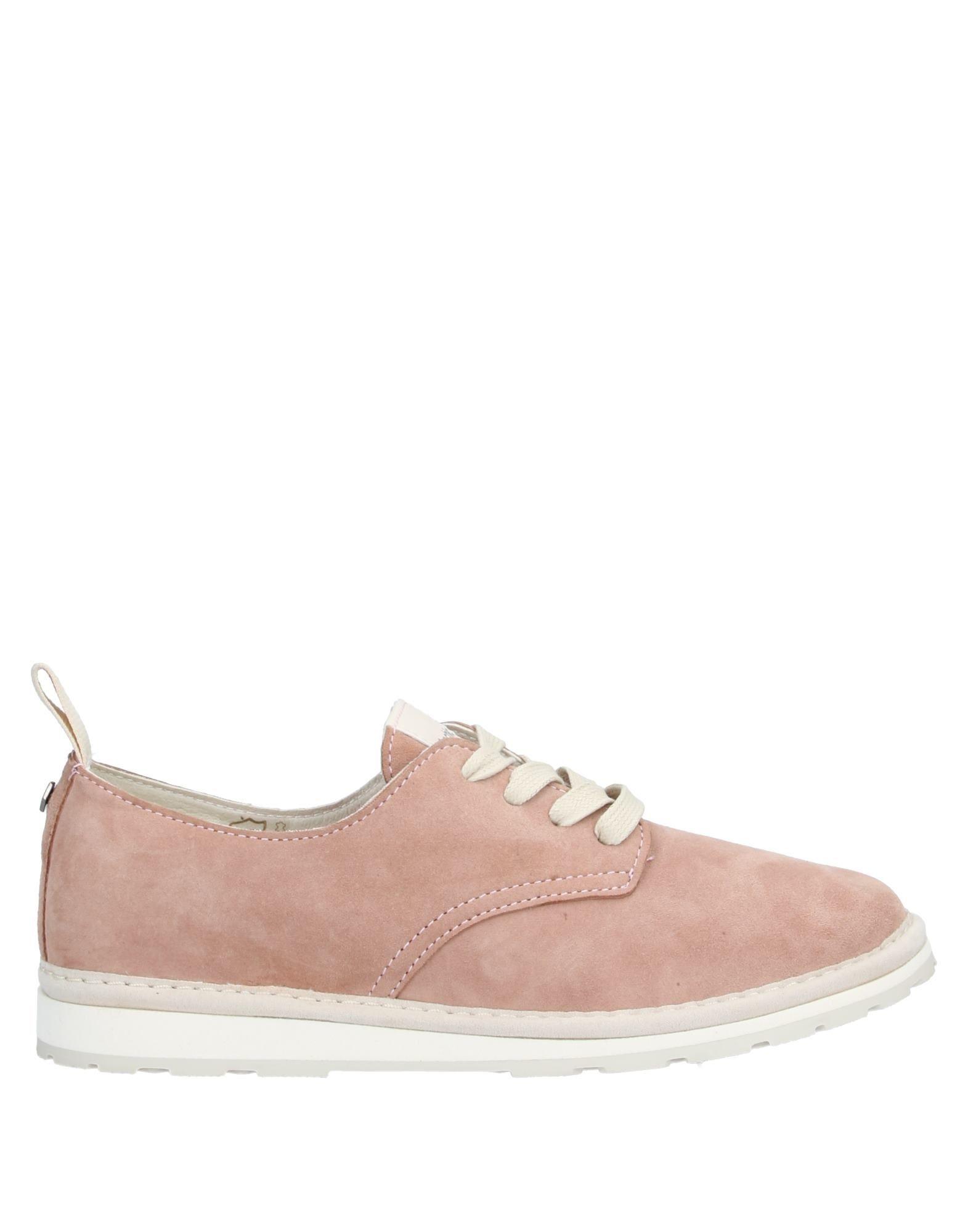 цена PÀNCHIC Обувь на шнурках онлайн в 2017 году