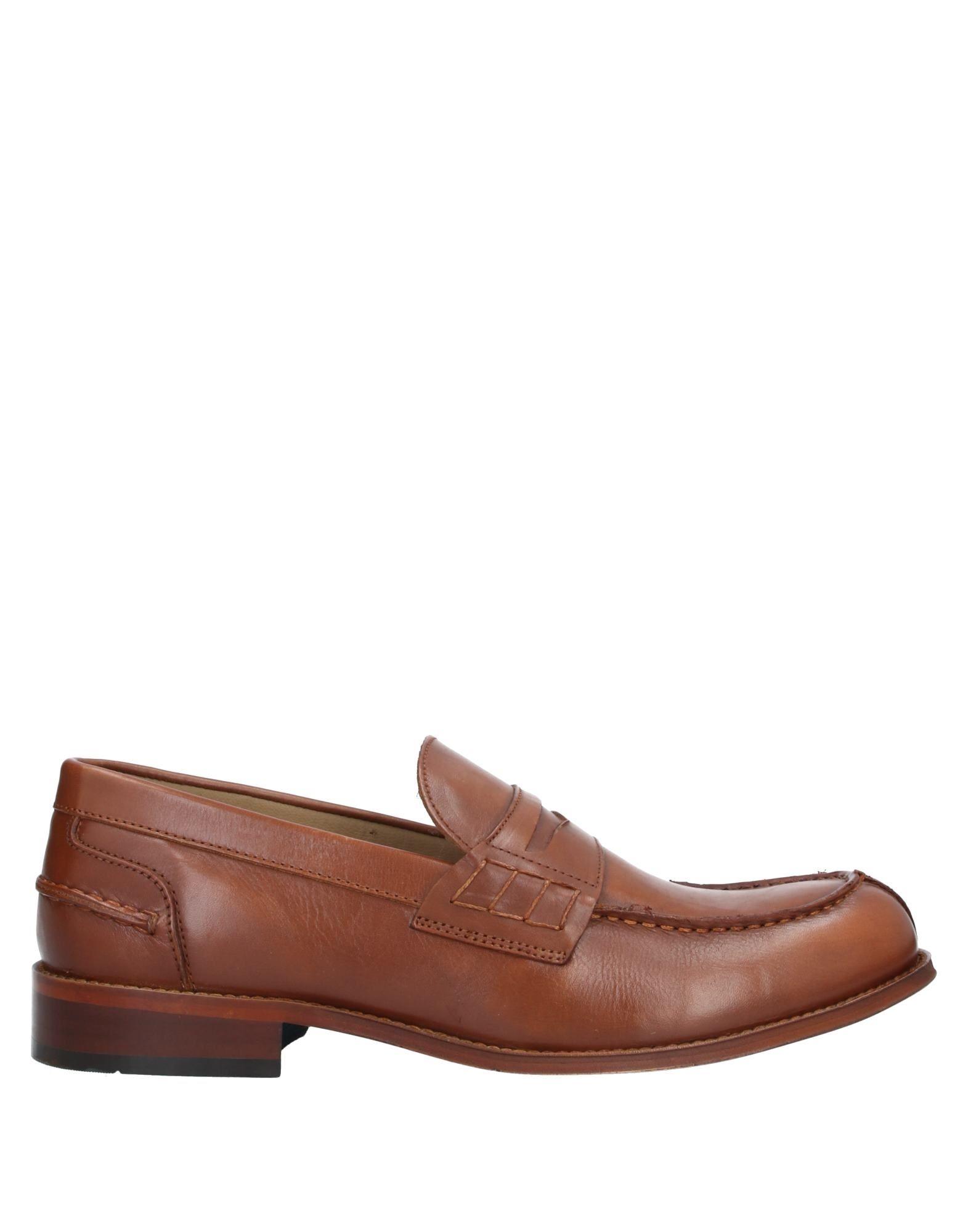 мужские сандалии купить в самаре