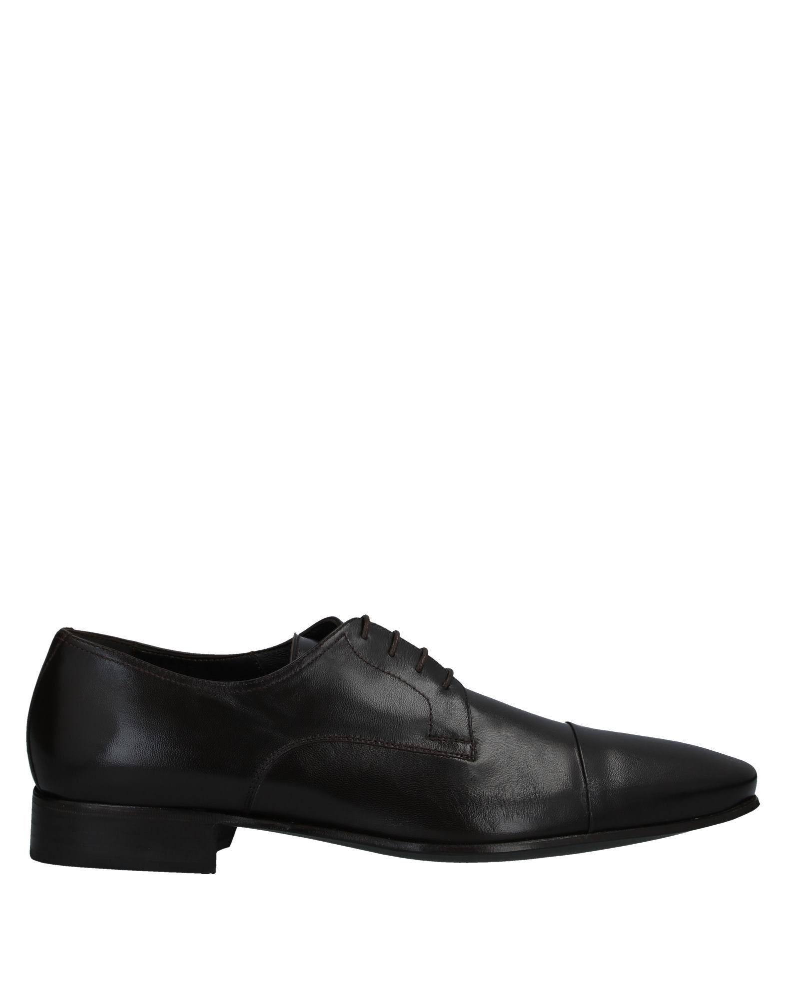 BRUNO MAGLI Обувь на шнурках туфли marani magli