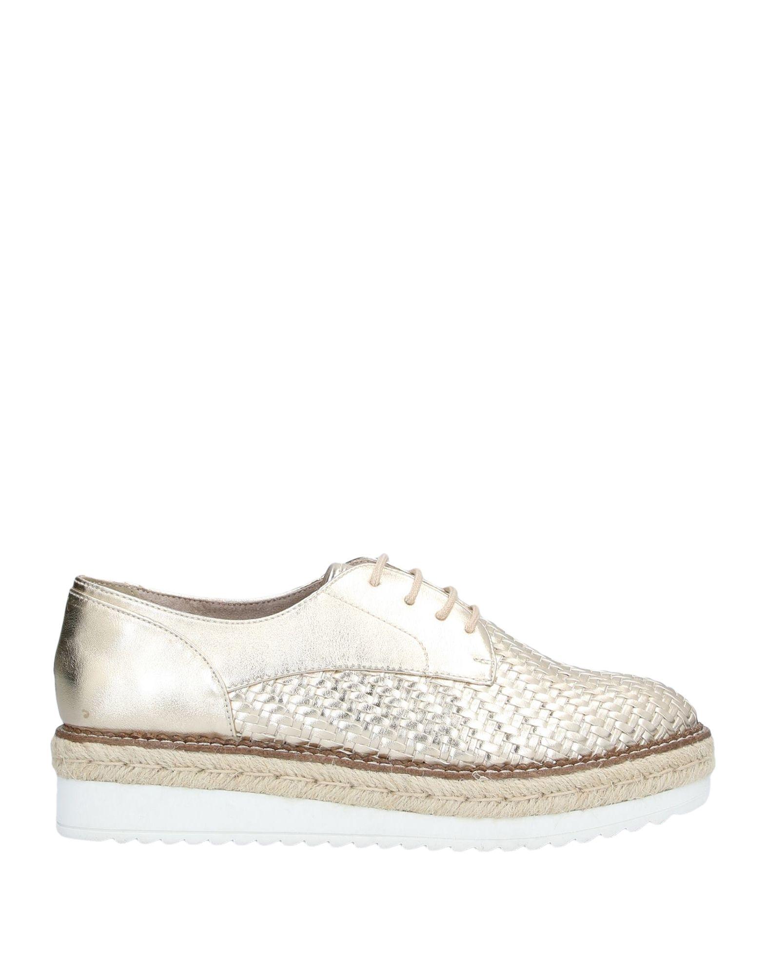 TAMARIS Обувь на шнурках