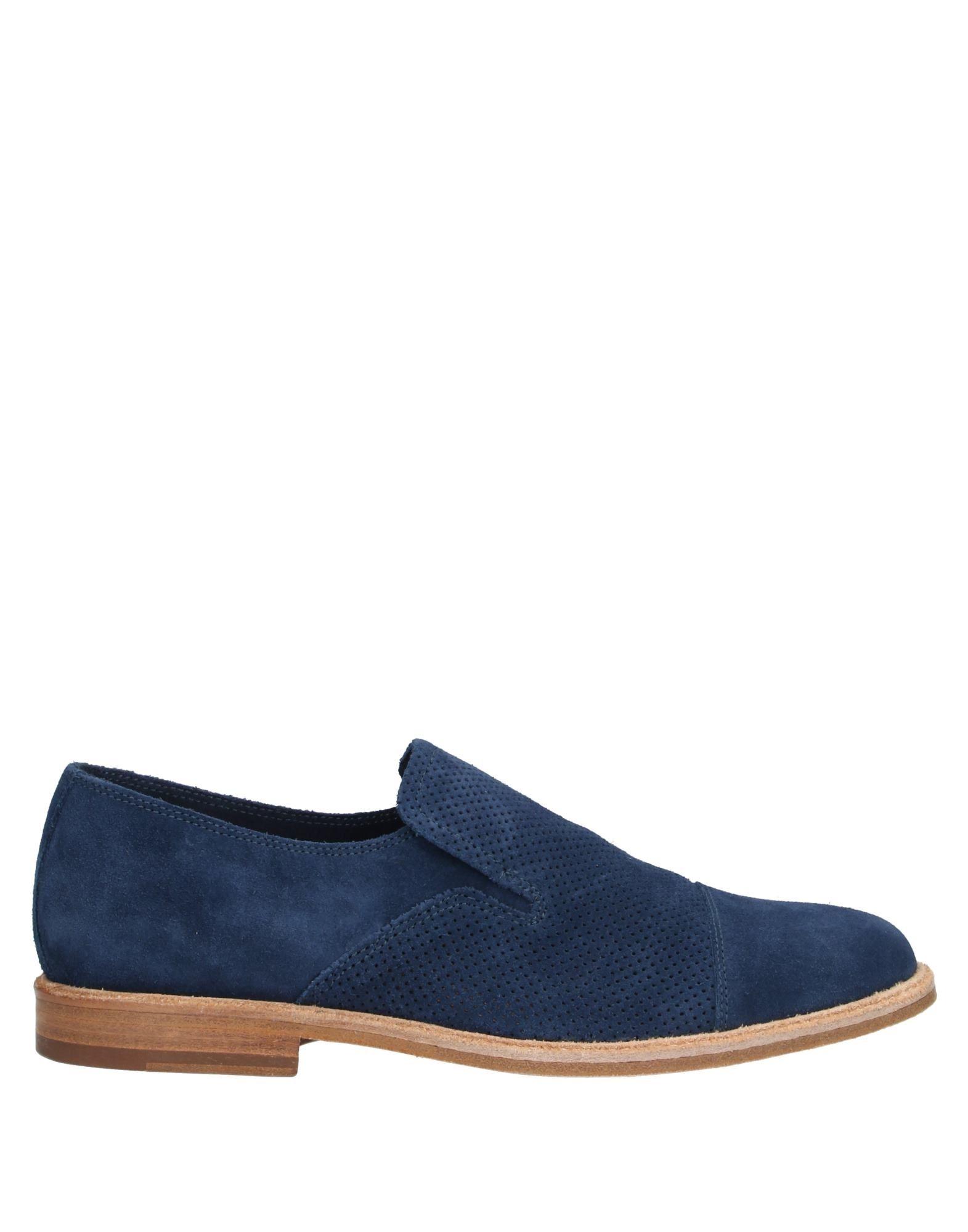 зимняя обувь merrell детская