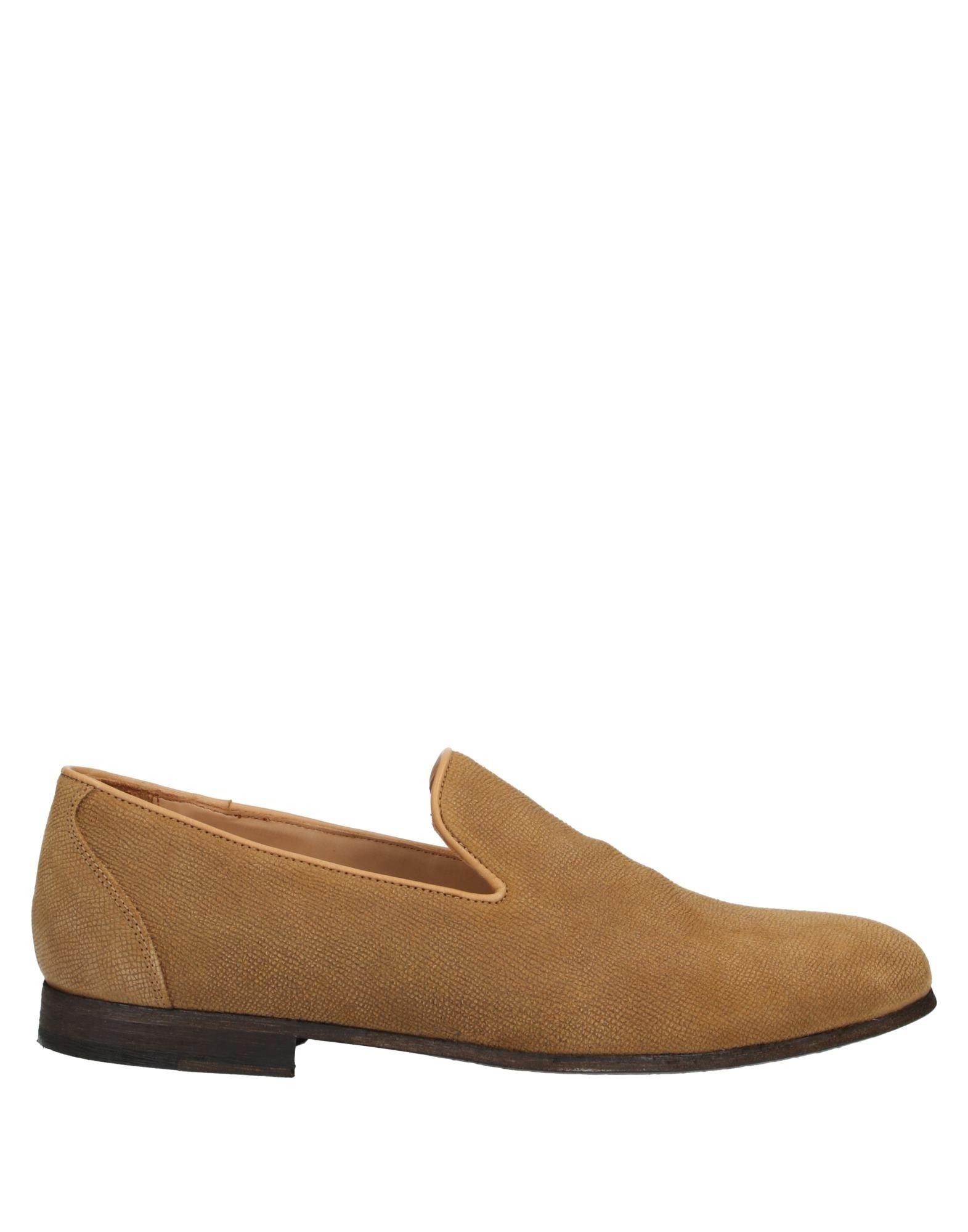зимняя обувь для активного отдыха женская