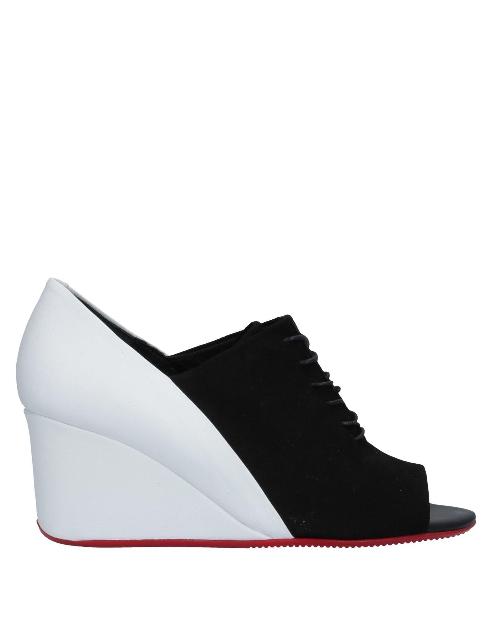 SLACK LONDON Ботинки