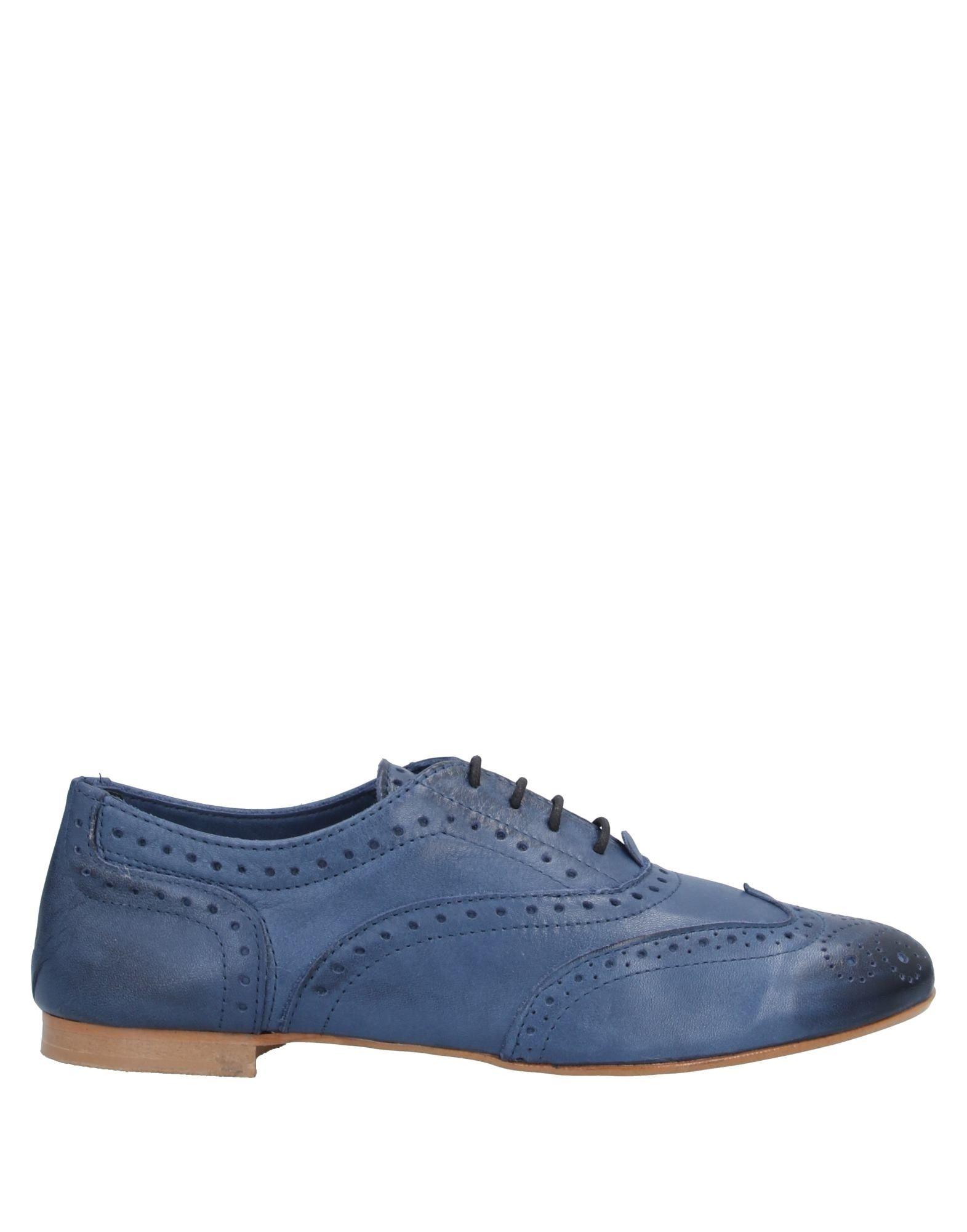 CANTARELLI Обувь на шнурках wys watch your step обувь на шнурках