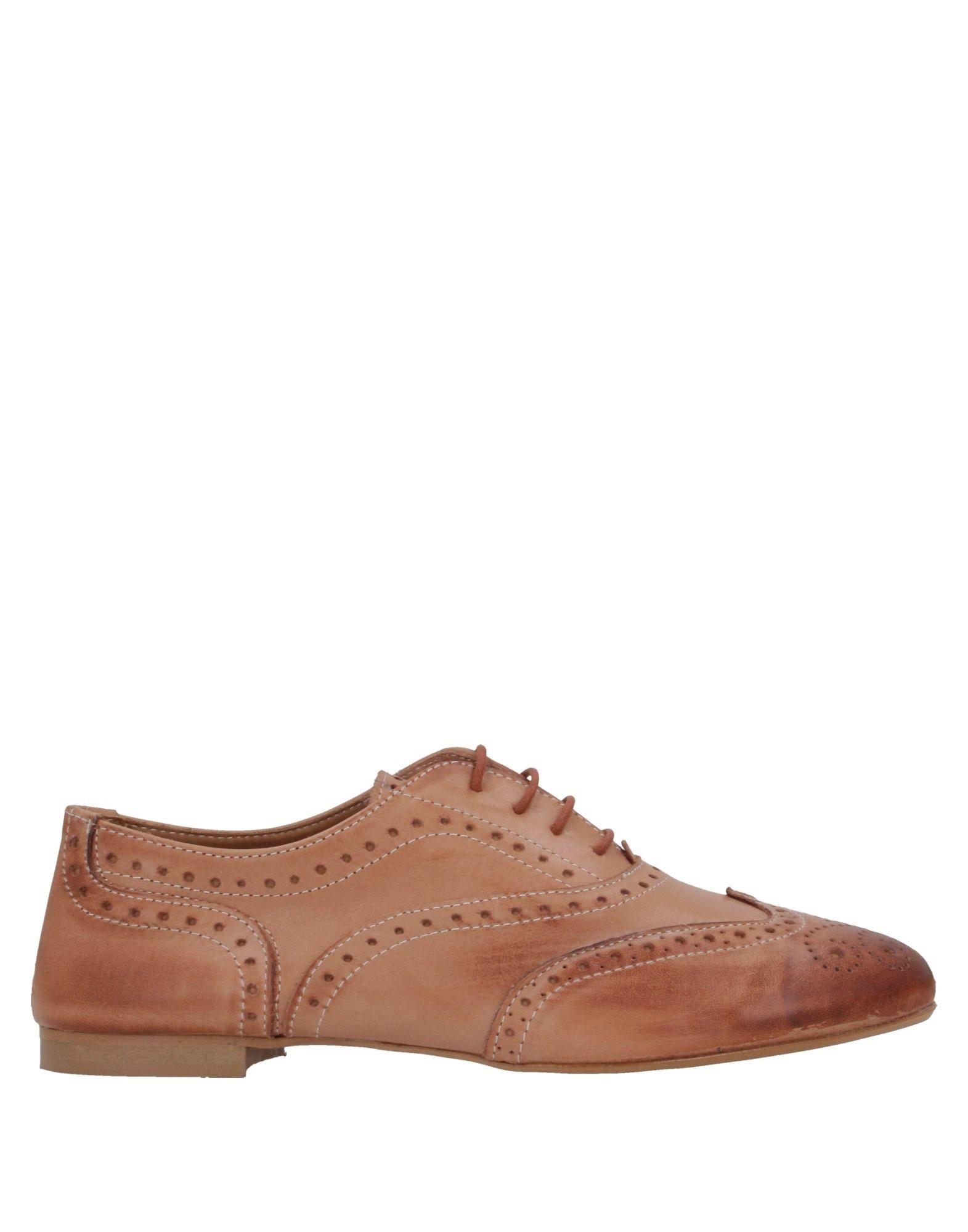 цена CANTARELLI Обувь на шнурках онлайн в 2017 году