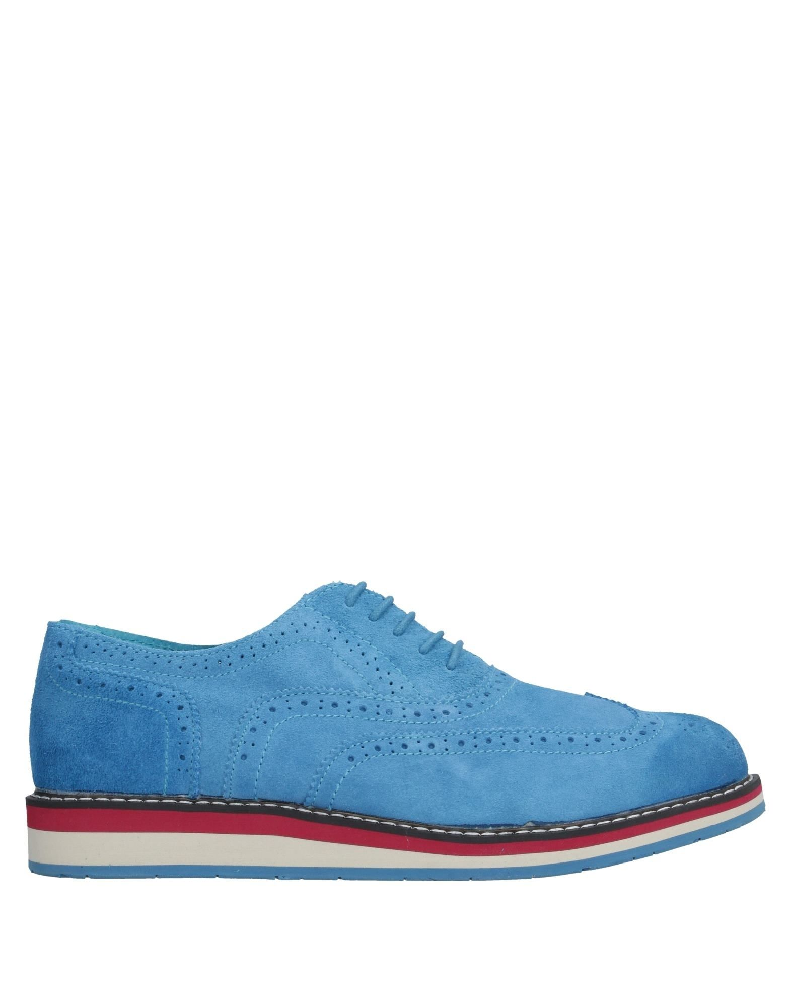 RELOAD Обувь на шнурках
