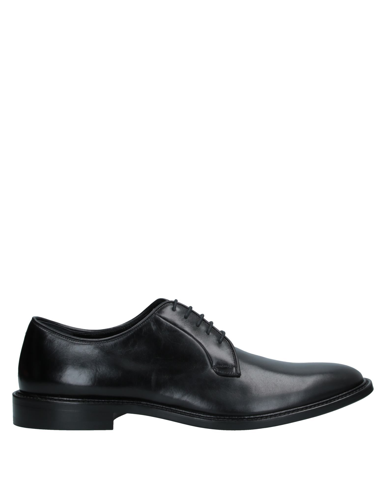цена на 111 PROJECT Обувь на шнурках